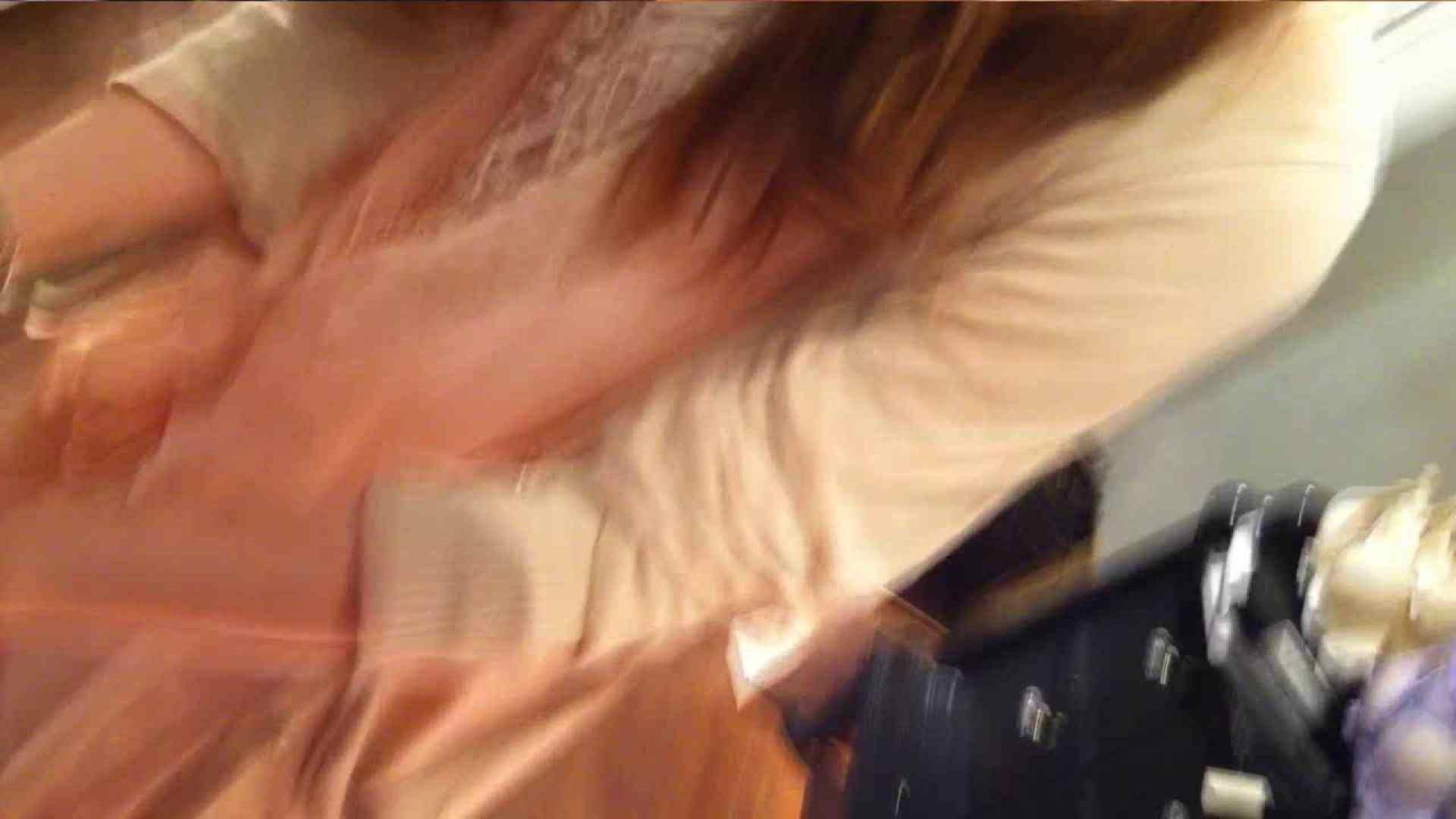 可愛いカリスマ店員限定‼胸チラ&パンチラ vol.19 パンチラ セックス画像 91画像 75