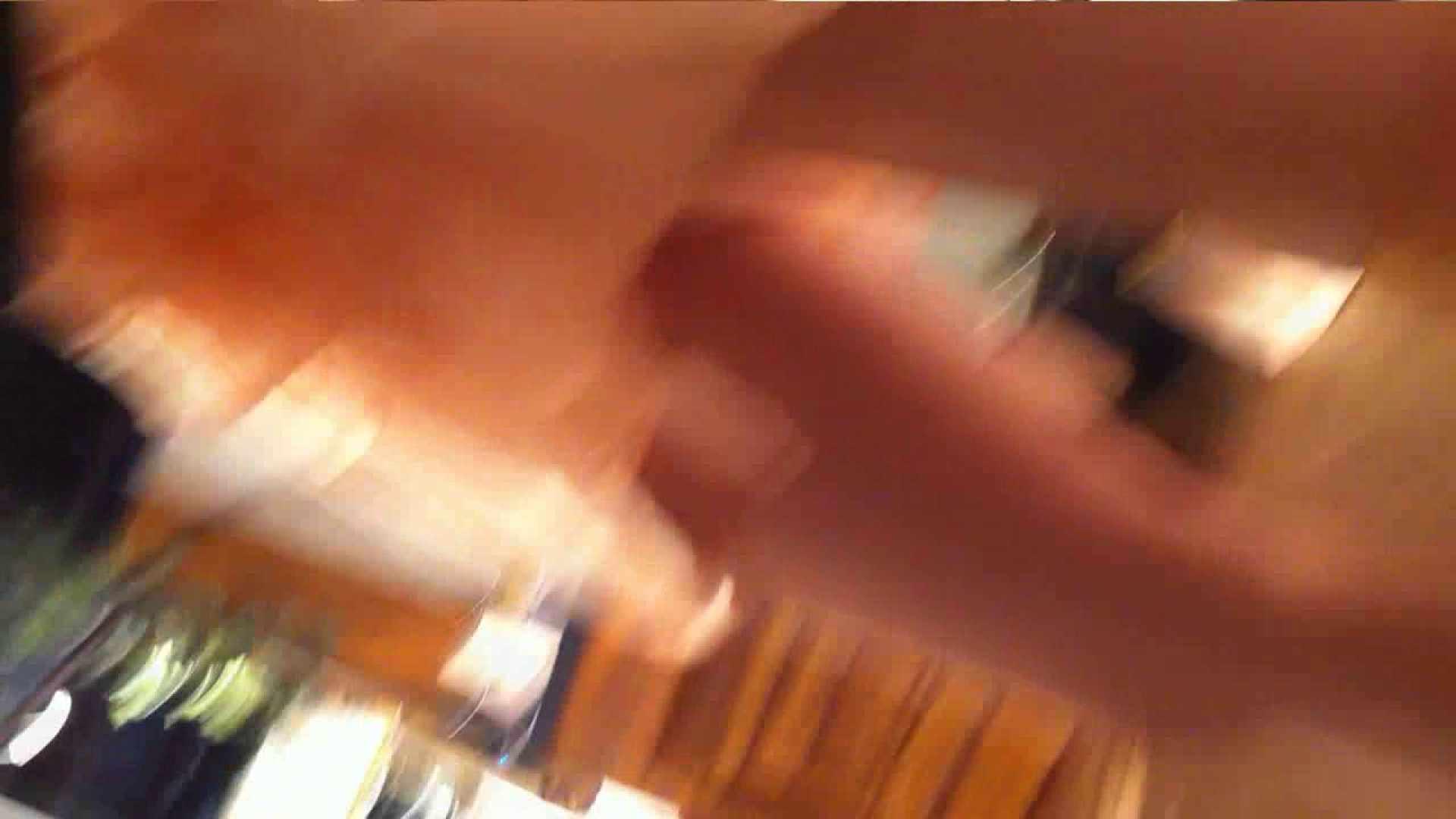 可愛いカリスマ店員限定‼胸チラ&パンチラ vol.19 チラ見せヌード のぞき動画画像 91画像 80