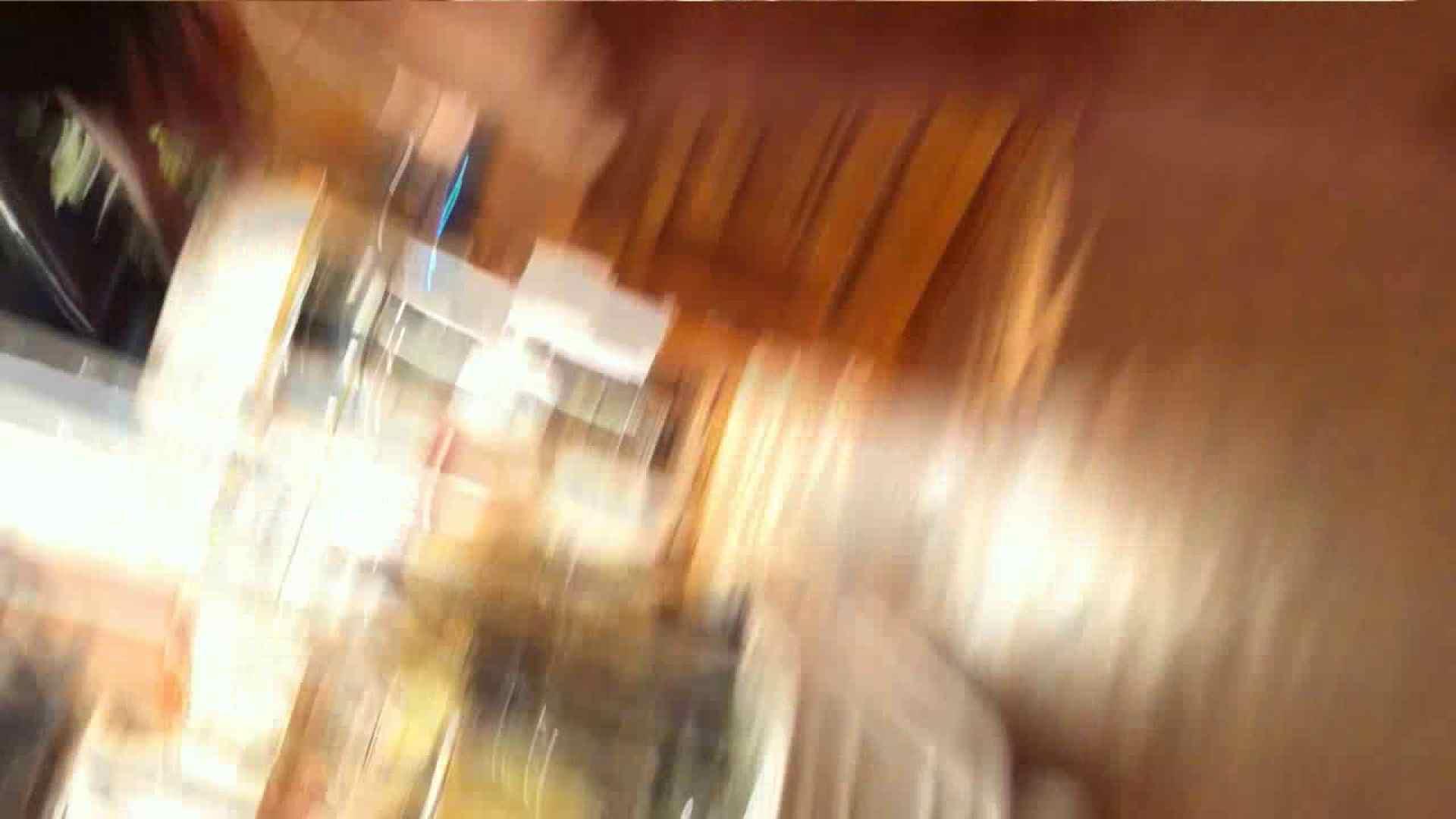 可愛いカリスマ店員限定‼胸チラ&パンチラ vol.19 おまんこ 性交動画流出 91画像 82