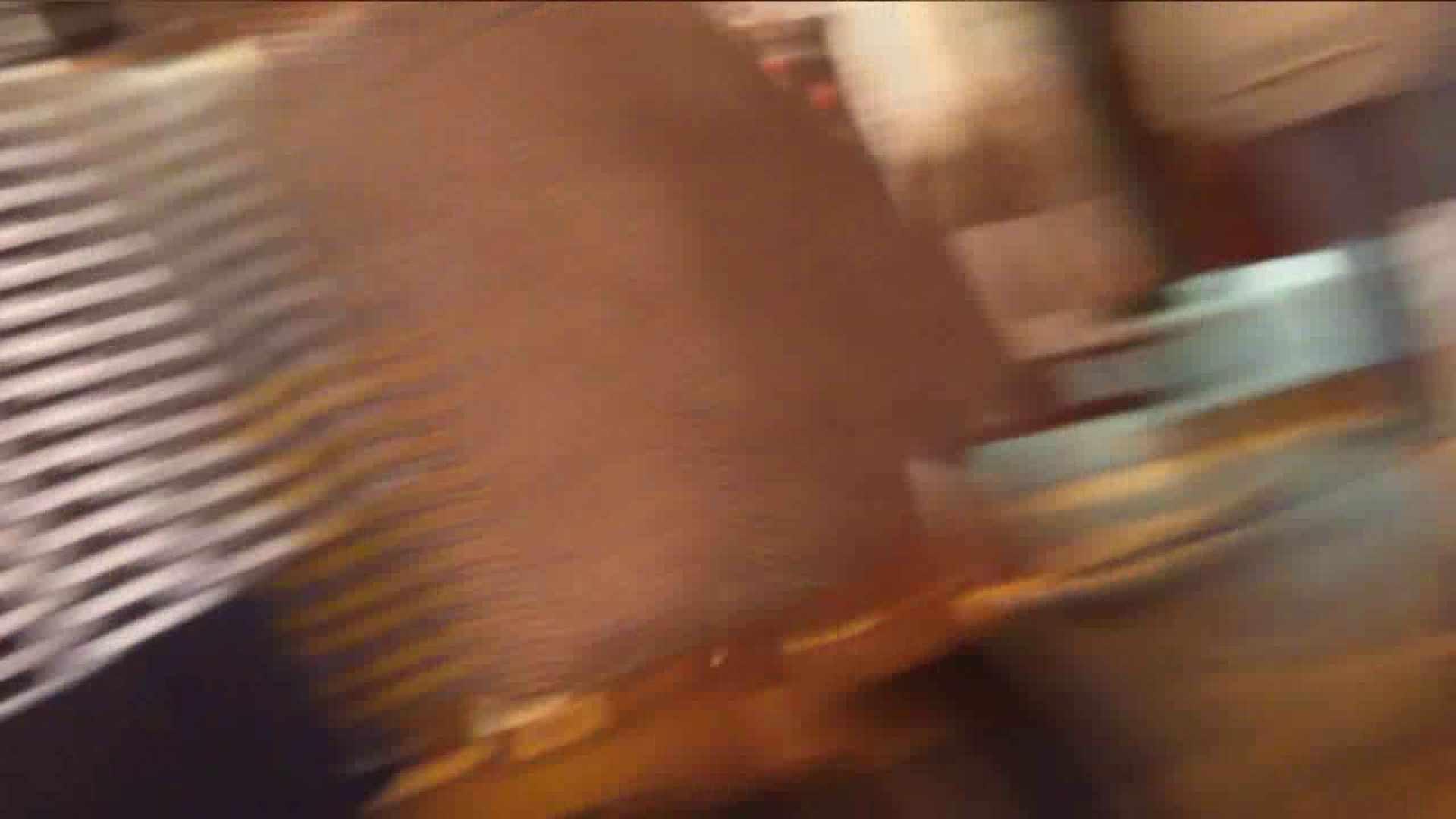 vol.34 美人アパレル胸チラ&パンチラ メガネ属性っていいよね♥ おまんこ おまんこ無修正動画無料 95画像 87