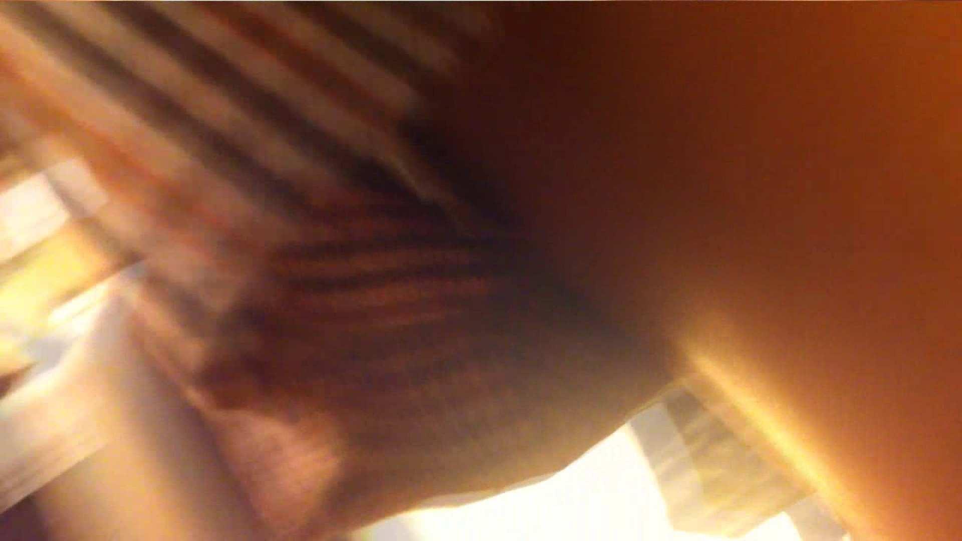 vol.34 美人アパレル胸チラ&パンチラ メガネ属性っていいよね♥ 接写 おめこ無修正動画無料 95画像 88