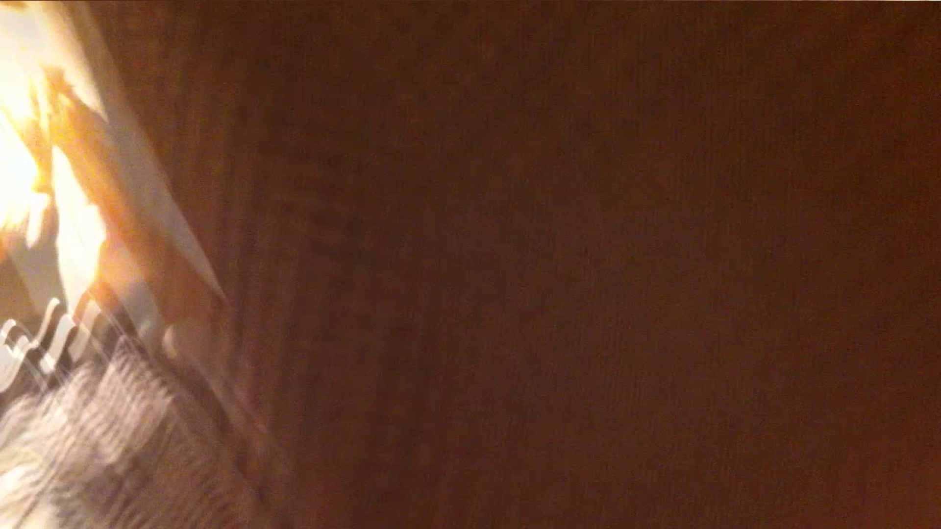 vol.34 美人アパレル胸チラ&パンチラ メガネ属性っていいよね♥ おまんこ おまんこ無修正動画無料 95画像 93