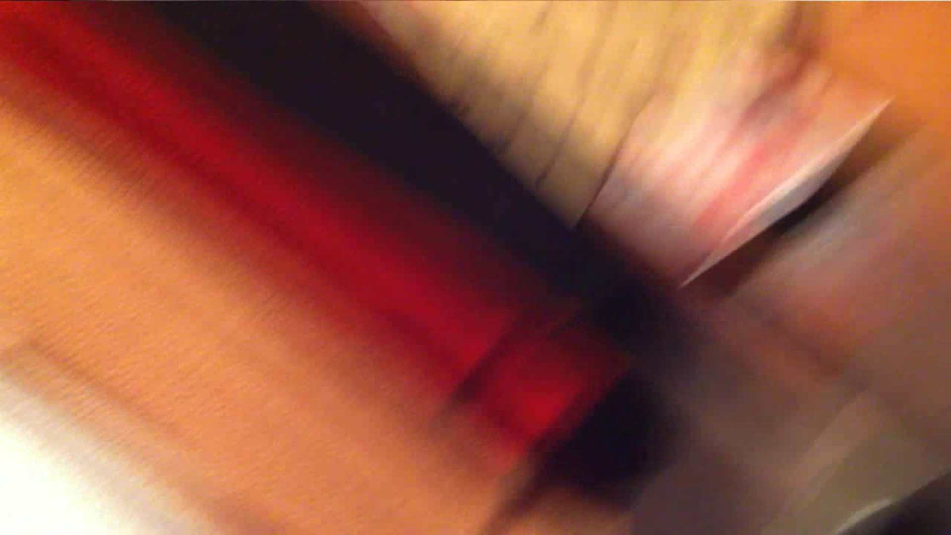vol.35 美人アパレル胸チラ&パンチラ ひらひらスカートの中身は? 胸チラ SEX無修正画像 104画像 5