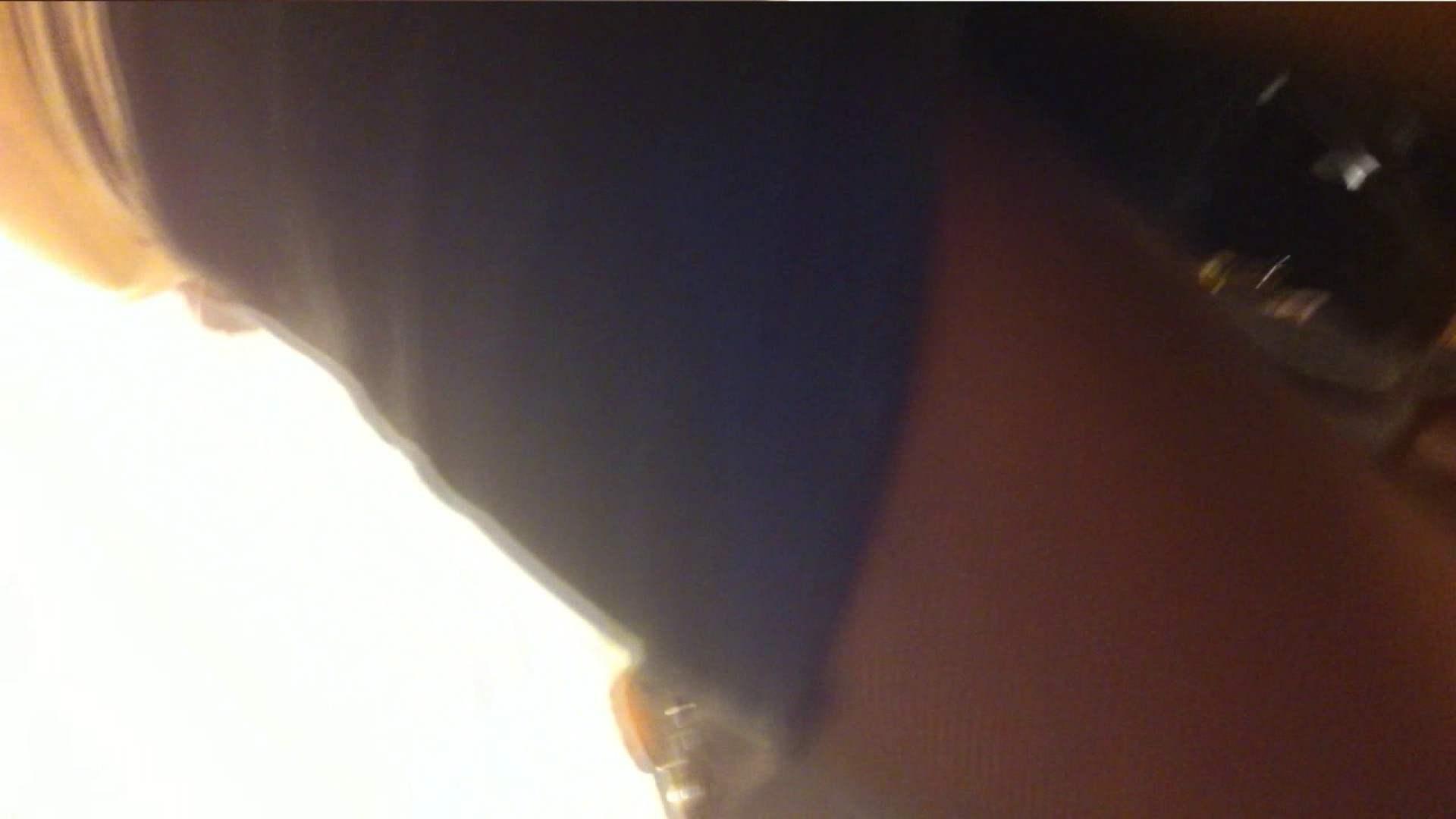 vol.35 美人アパレル胸チラ&パンチラ ひらひらスカートの中身は? 接写 性交動画流出 104画像 10