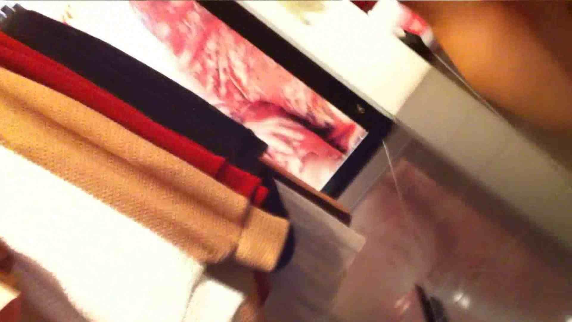 vol.35 美人アパレル胸チラ&パンチラ ひらひらスカートの中身は? 胸チラ SEX無修正画像 104画像 29