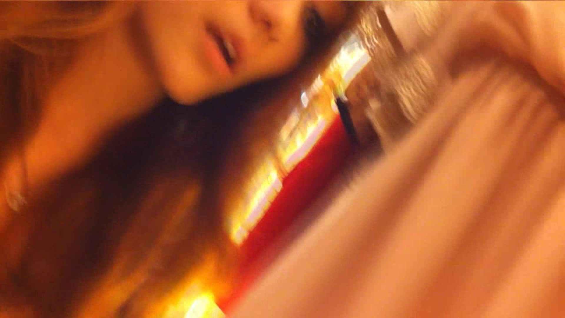 vol.35 美人アパレル胸チラ&パンチラ ひらひらスカートの中身は? 胸チラ SEX無修正画像 104画像 59