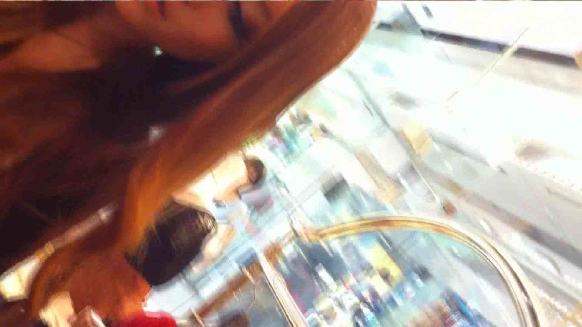 vol.35 美人アパレル胸チラ&パンチラ ひらひらスカートの中身は? 胸チラ SEX無修正画像 104画像 65