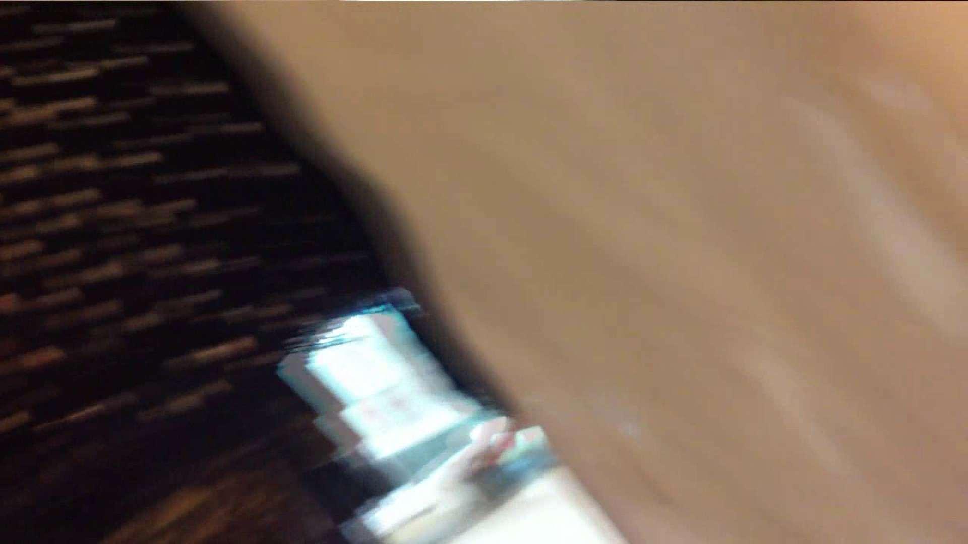 vol.35 美人アパレル胸チラ&パンチラ ひらひらスカートの中身は? チラ見せヌード ぱこり動画紹介 104画像 80