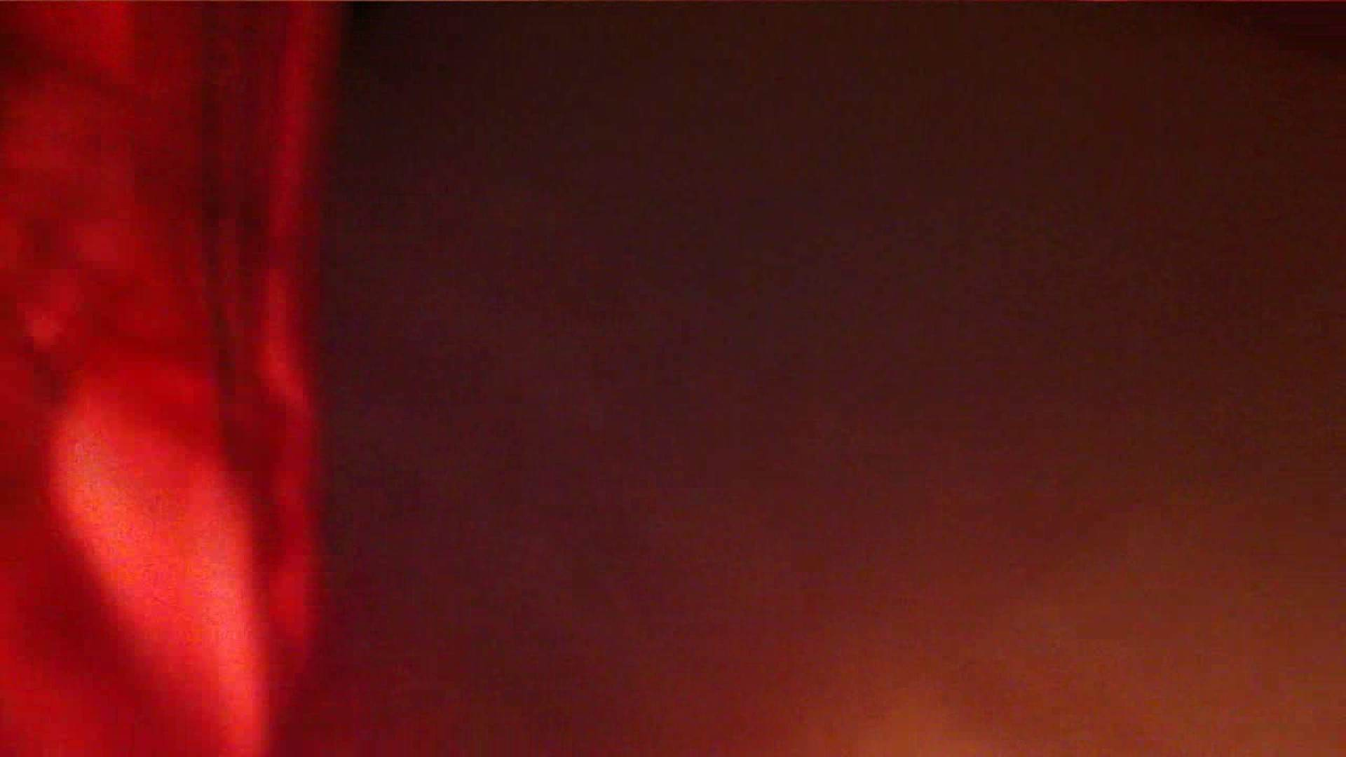 vol.36 美人アパレル胸チラ&パンチラ ポニテ(゚∀゚)キタコレ!! パンチラ 戯れ無修正画像 104画像 21