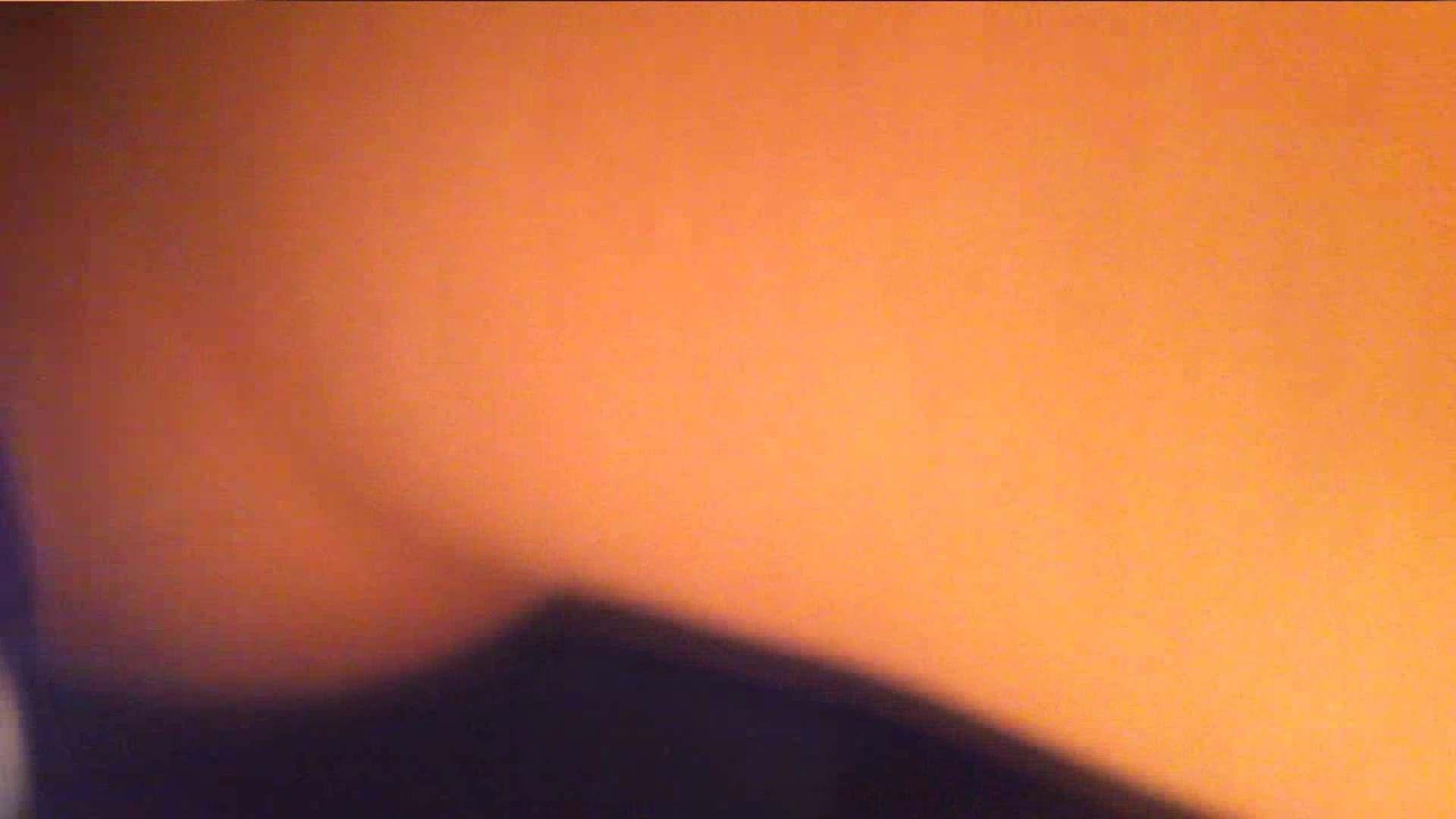 vol.36 美人アパレル胸チラ&パンチラ ポニテ(゚∀゚)キタコレ!! すけべなOL  104画像 66