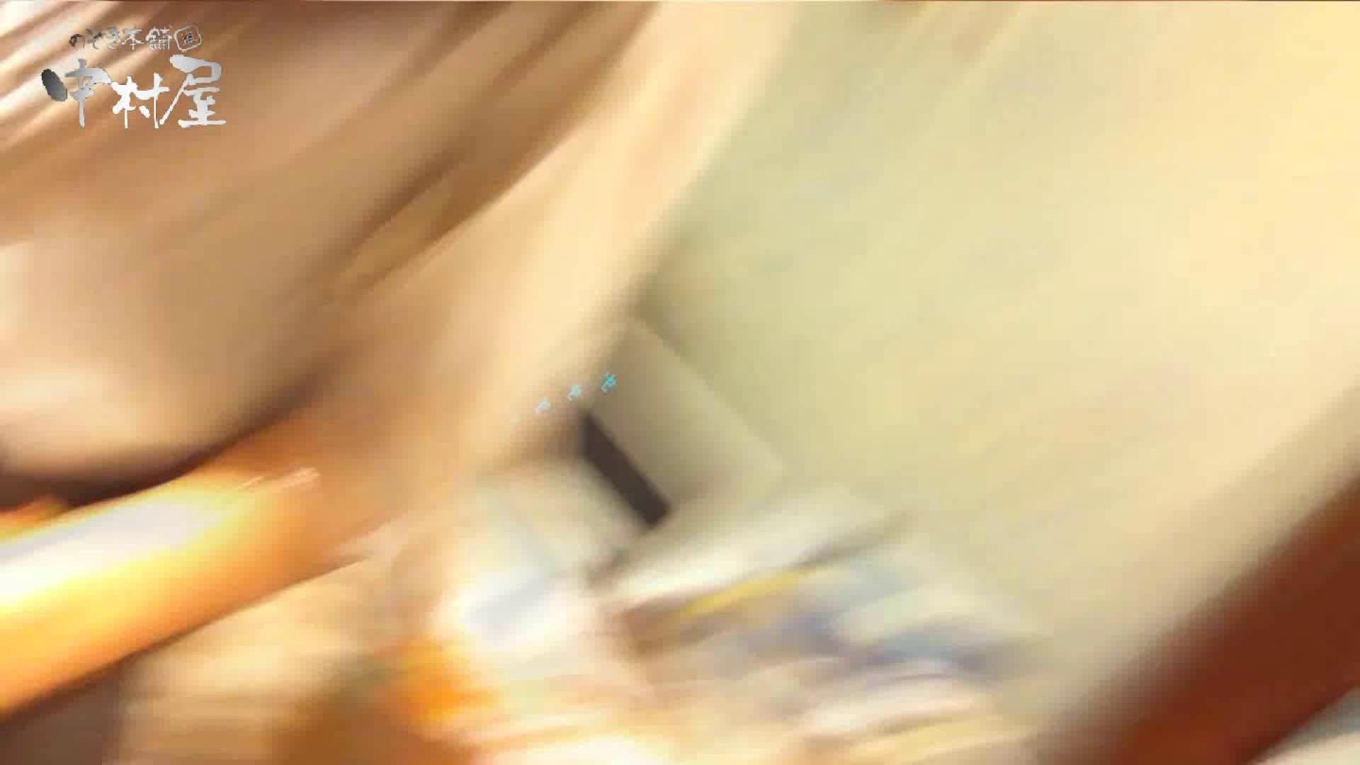 vol.45 可愛いカリスマ店員限定‼胸チラ&パンチラ 食い込みミッキーマウス! パンチラ セックス画像 103画像 9