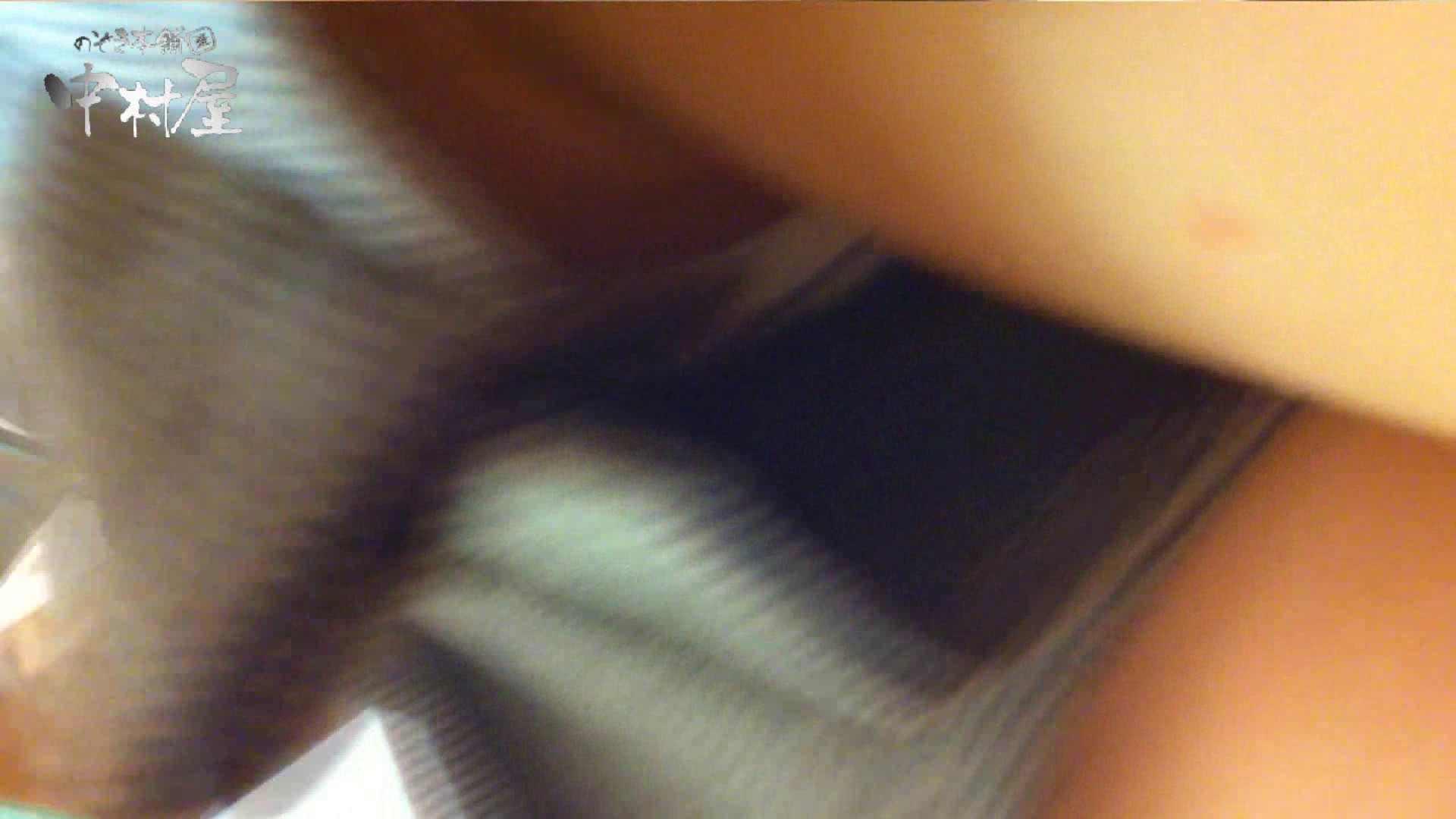 vol.45 可愛いカリスマ店員限定‼胸チラ&パンチラ 食い込みミッキーマウス! 接写 AV無料 103画像 17