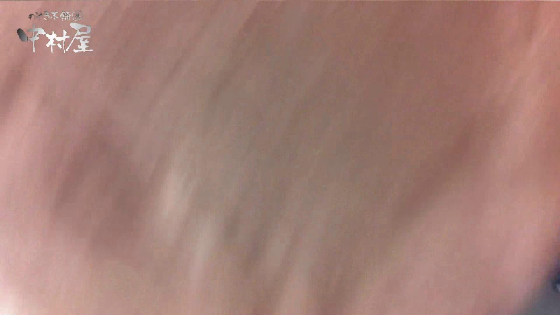 vol.45 可愛いカリスマ店員限定‼胸チラ&パンチラ 食い込みミッキーマウス! チラ見せヌード アダルト動画キャプチャ 103画像 32