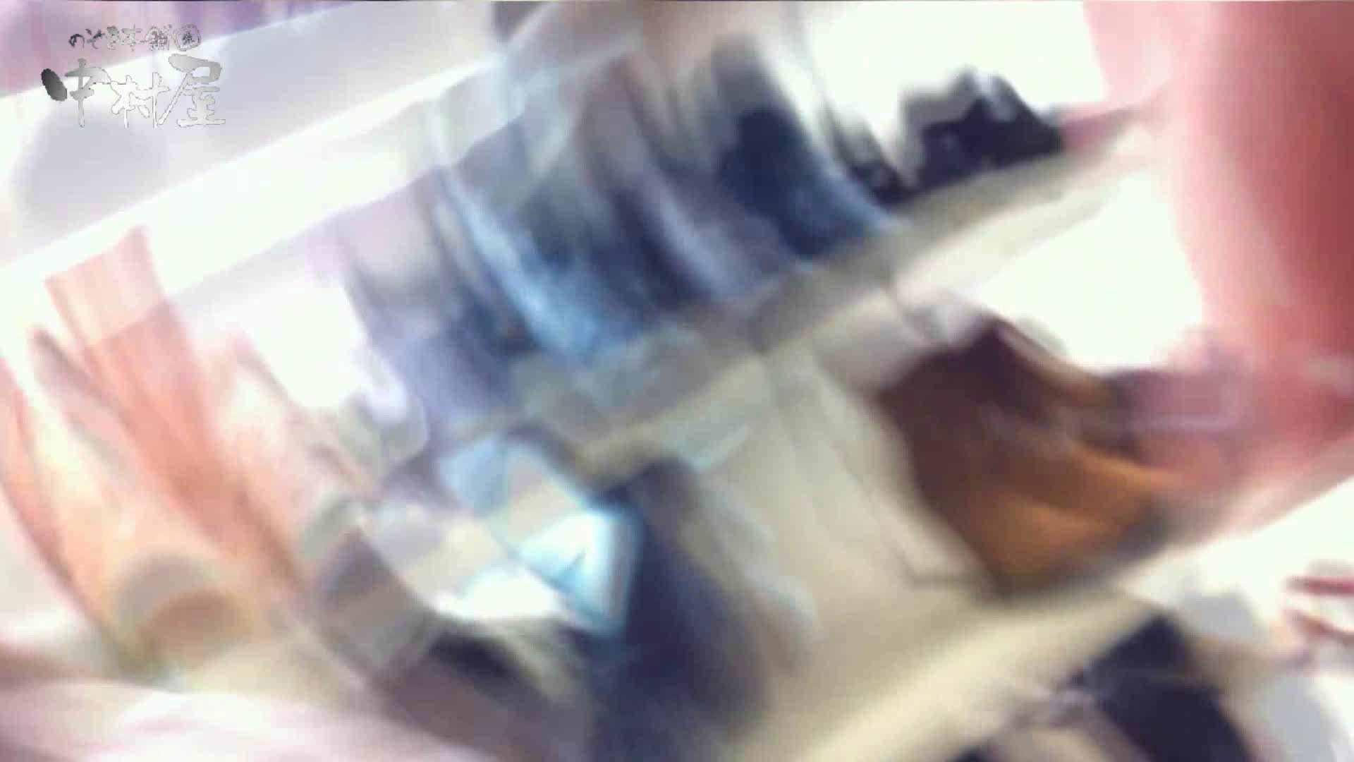 vol.45 可愛いカリスマ店員限定‼胸チラ&パンチラ 食い込みミッキーマウス! おまんこ のぞき動画画像 103画像 40