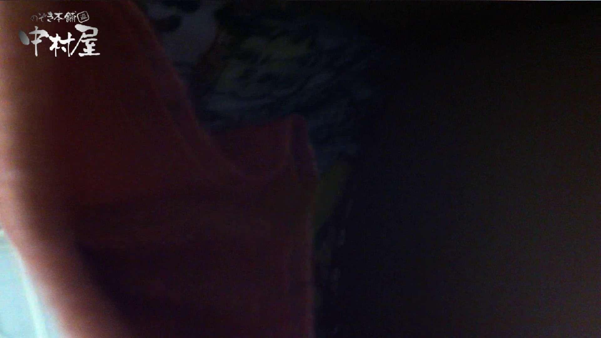 vol.45 可愛いカリスマ店員限定‼胸チラ&パンチラ 食い込みミッキーマウス! おまんこ のぞき動画画像 103画像 46