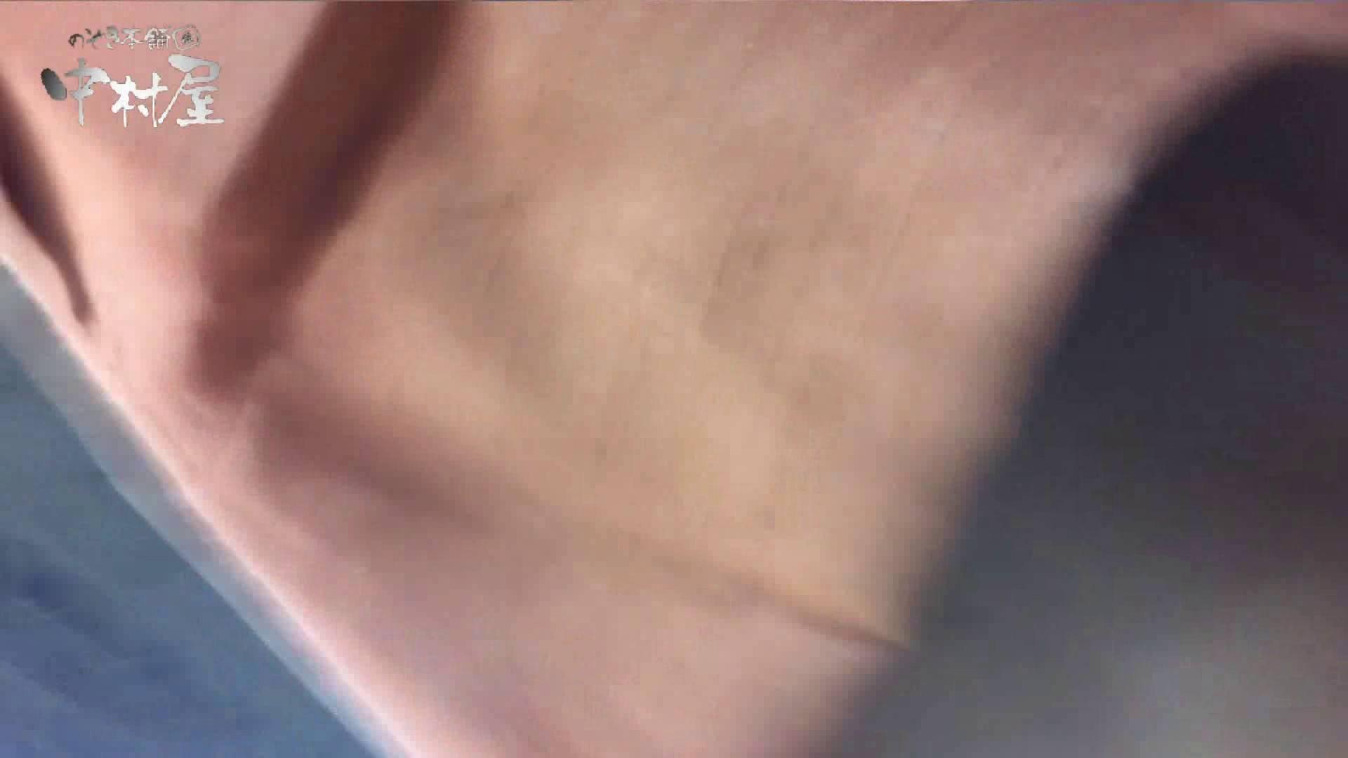 vol.45 可愛いカリスマ店員限定‼胸チラ&パンチラ 食い込みミッキーマウス! パンチラ セックス画像 103画像 63