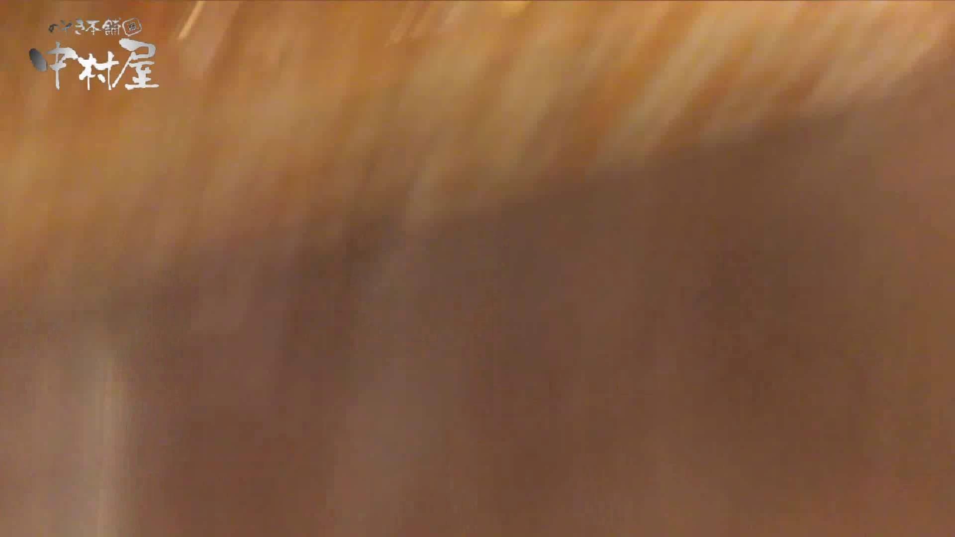 vol.45 可愛いカリスマ店員限定‼胸チラ&パンチラ 食い込みミッキーマウス! 胸チラ  103画像 72