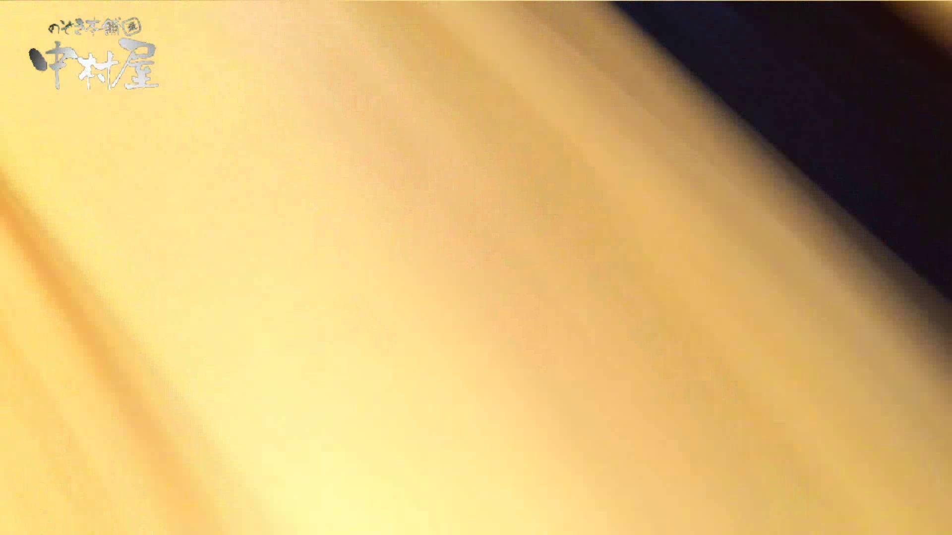vol.45 可愛いカリスマ店員限定‼胸チラ&パンチラ 食い込みミッキーマウス! 接写 AV無料 103画像 89