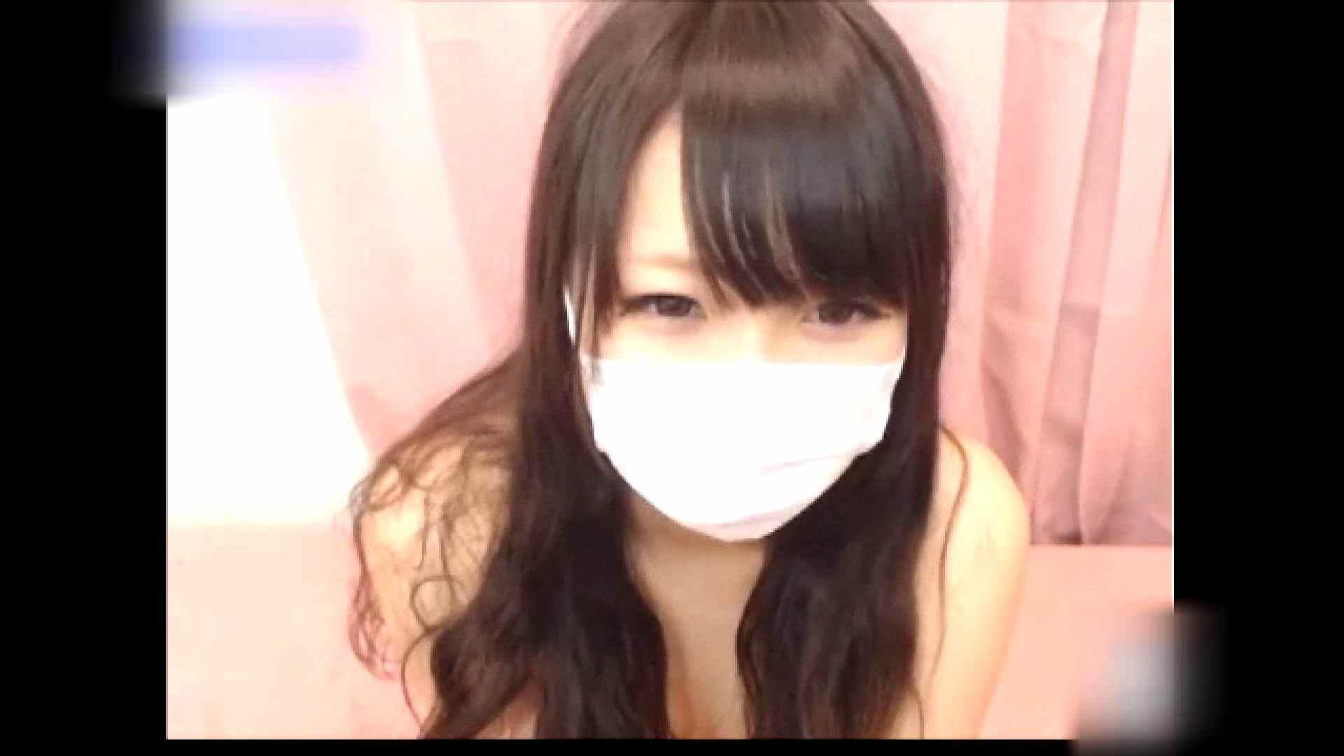 斬新な男女の営み Vol.31 S級美女ギャル オメコ動画キャプチャ 107画像 80