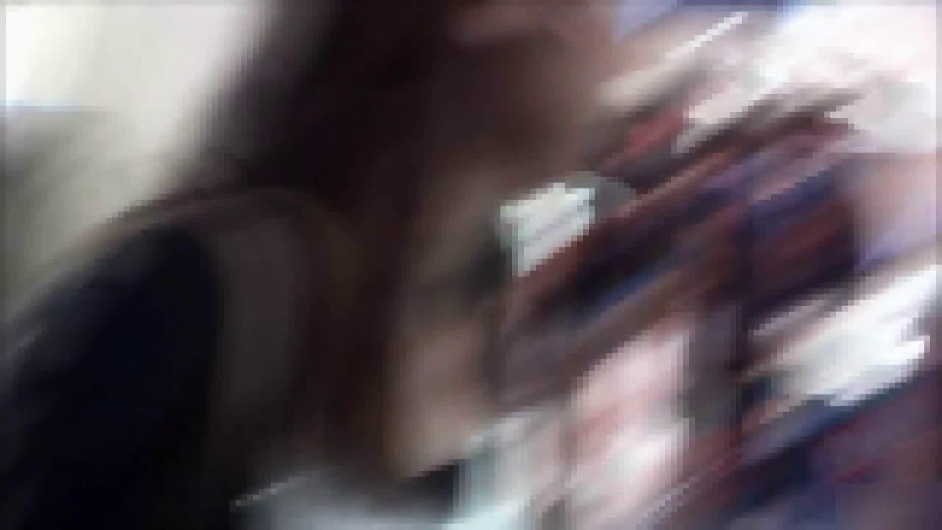 ガールズパンチラストリートビューVol.046 チラ見せヌード すけべAV動画紹介 77画像 51