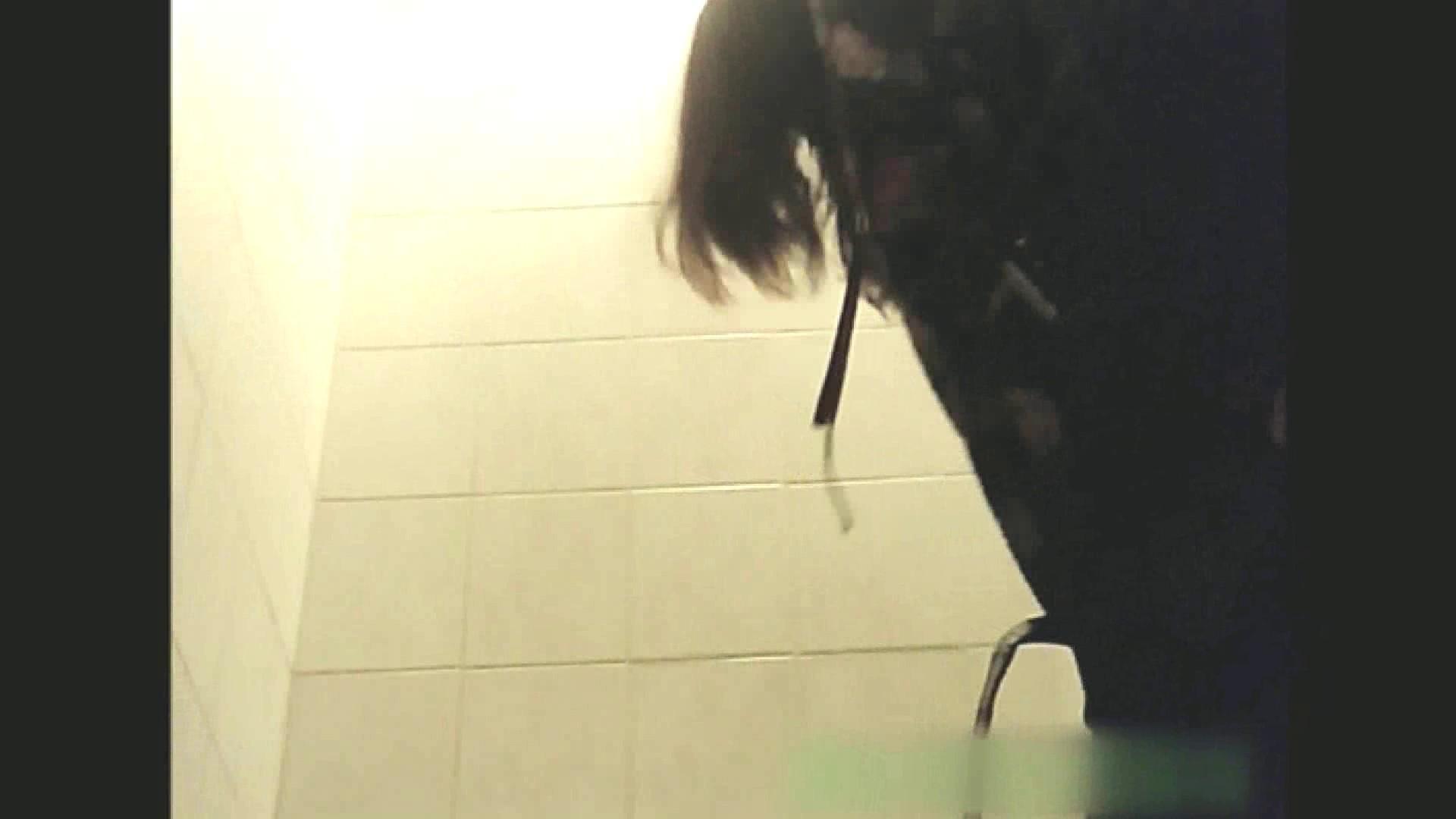 実録!!綺麗なお姉さんのトイレ事情・・・。vol.13 すけべなOL  81画像 12
