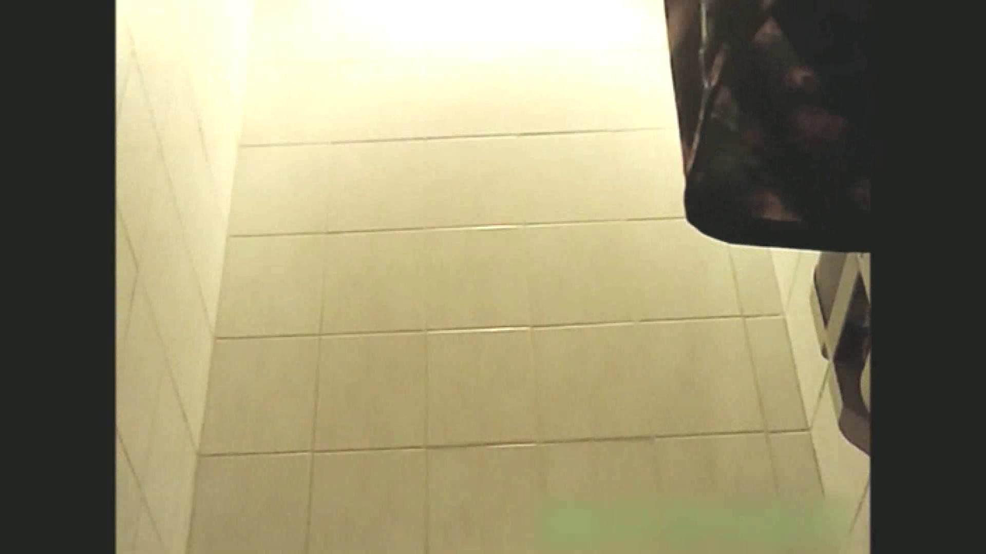 実録!!綺麗なお姉さんのトイレ事情・・・。vol.13 すけべなOL   すけべなお姉さん  81画像 17