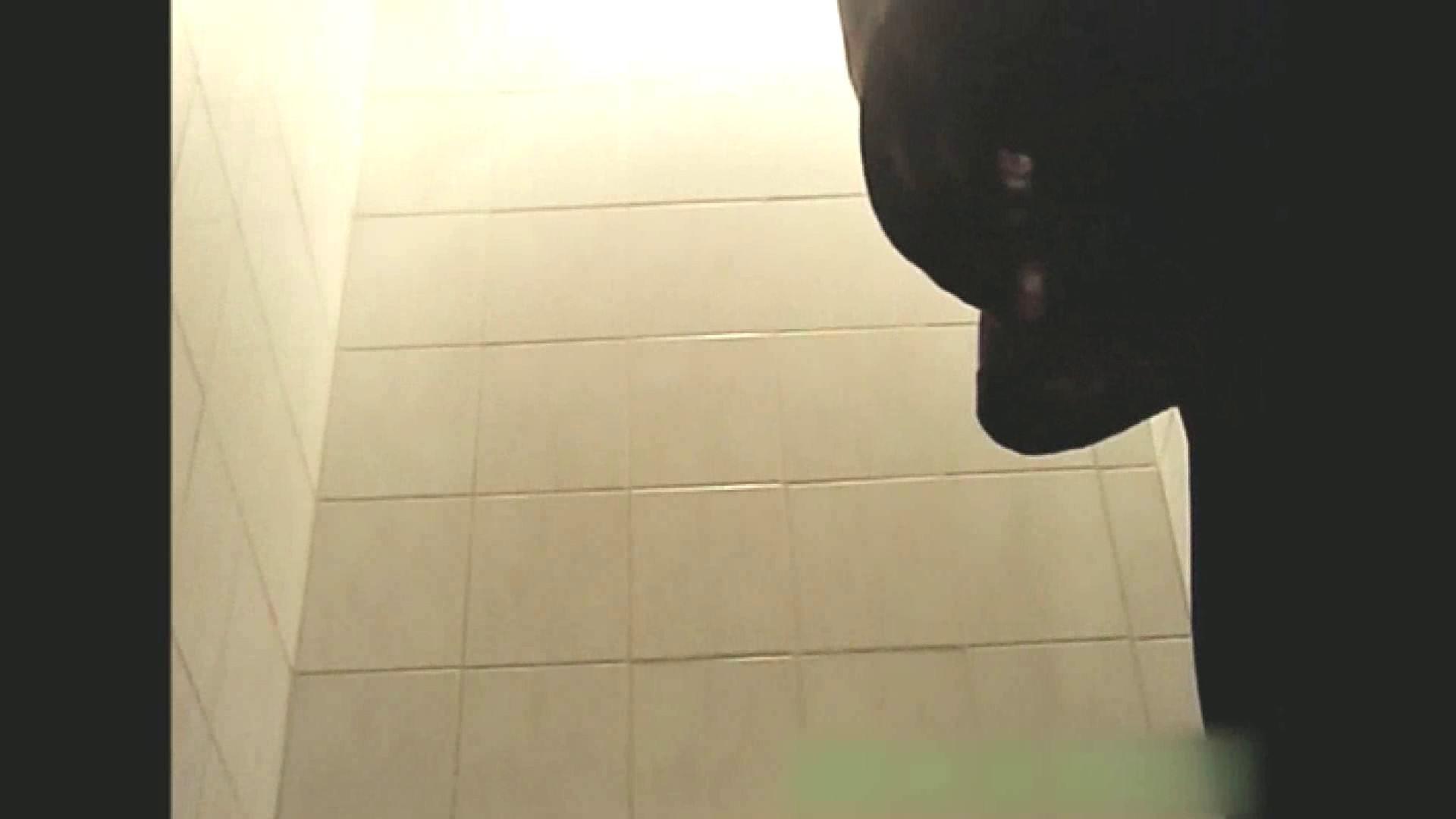 実録!!綺麗なお姉さんのトイレ事情・・・。vol.13 すけべなOL  81画像 58