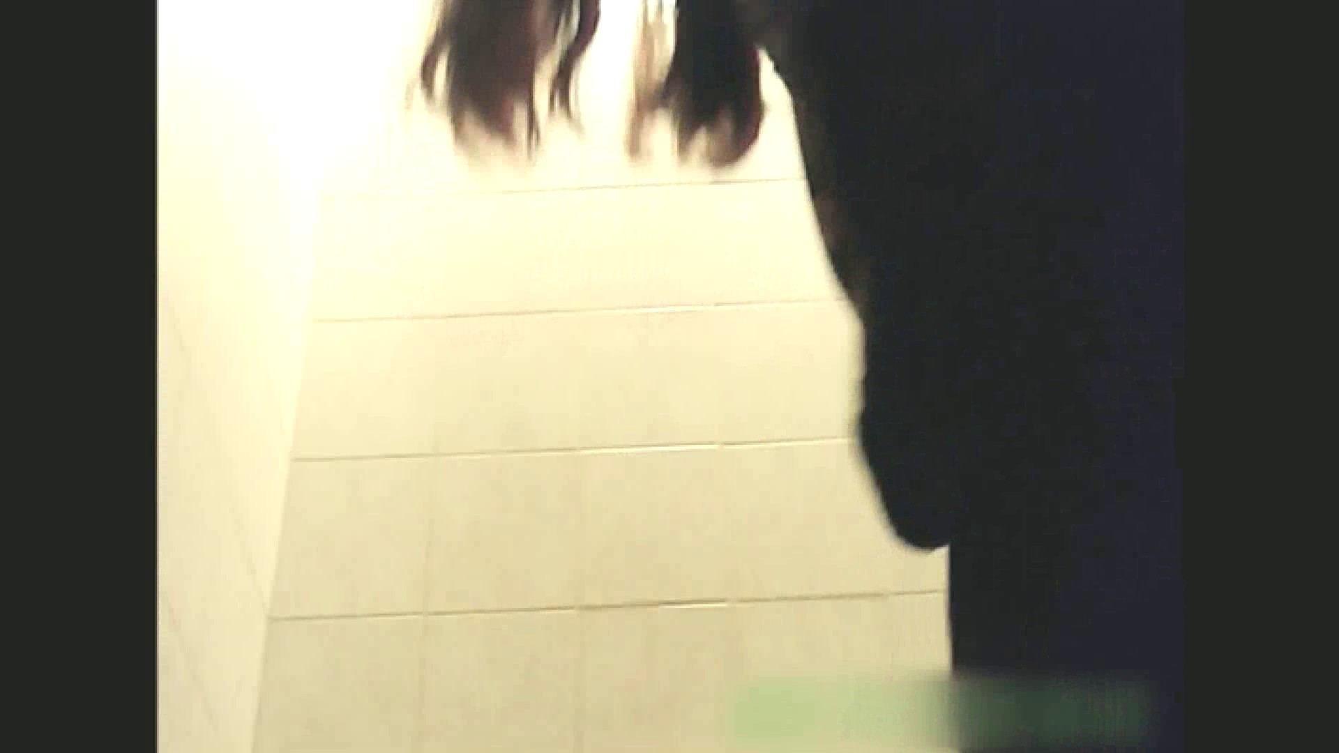 実録!!綺麗なお姉さんのトイレ事情・・・。vol.13 すけべなOL   すけべなお姉さん  81画像 67