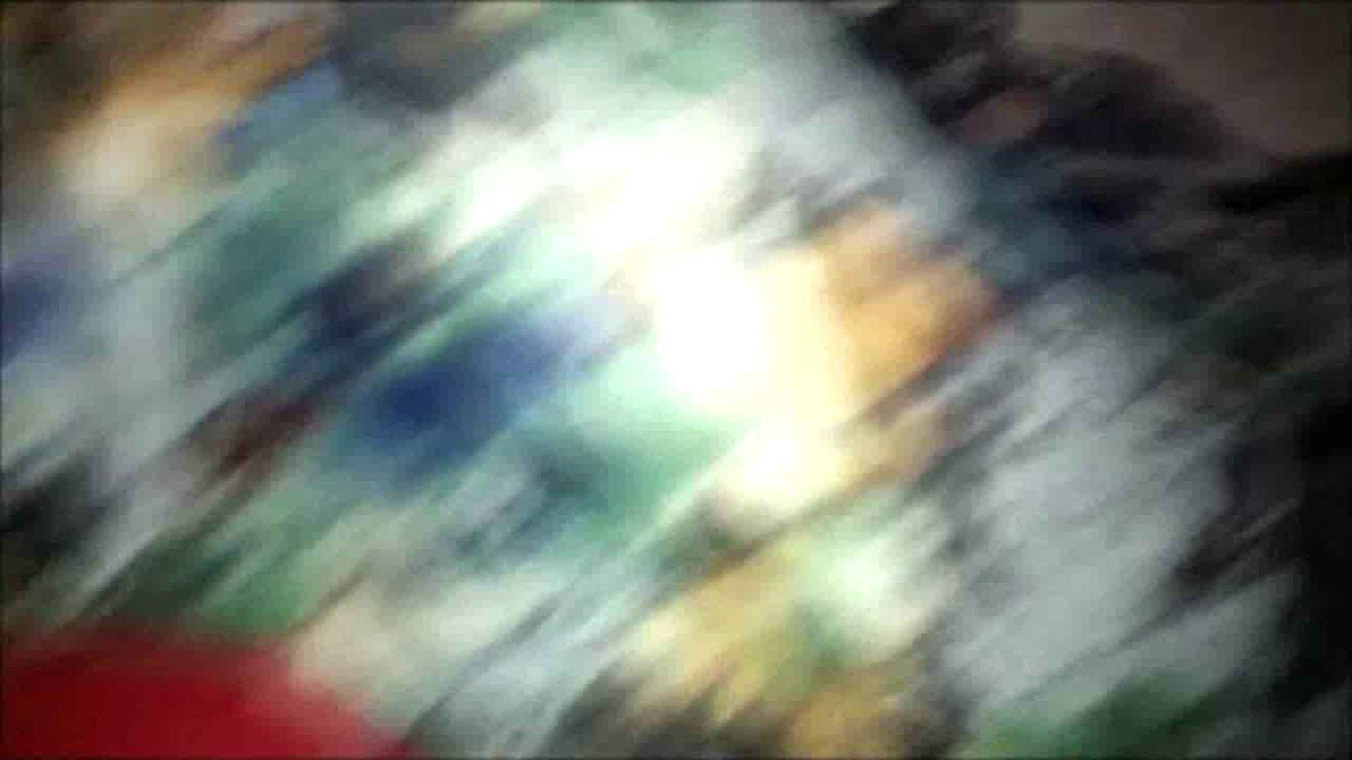 魔術師の お・も・て・な・し vol.15 ギャル系女子大生にブチ込ム! すけべな女子大生 | すけべなOL  104画像 1