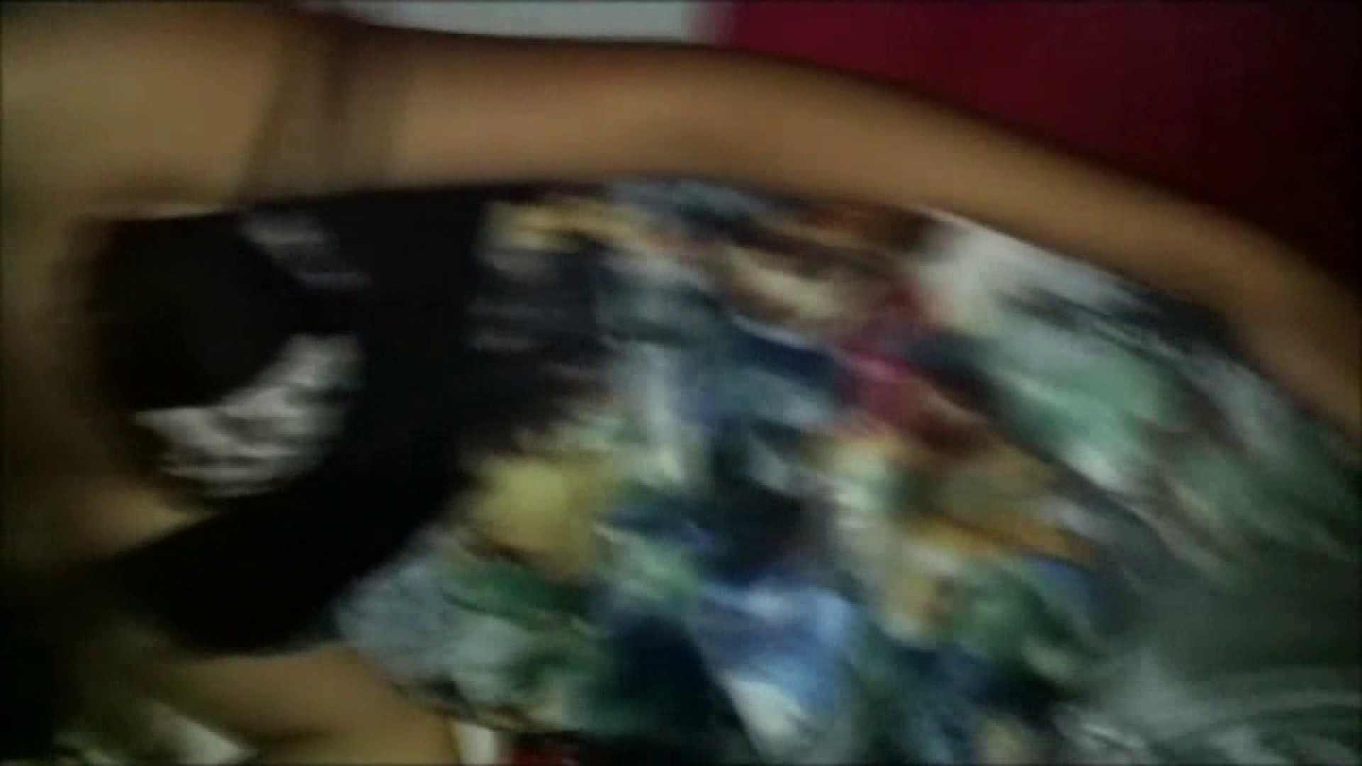 魔術師の お・も・て・な・し vol.15 ギャル系女子大生にブチ込ム! S級美女ギャル エロ無料画像 104画像 53