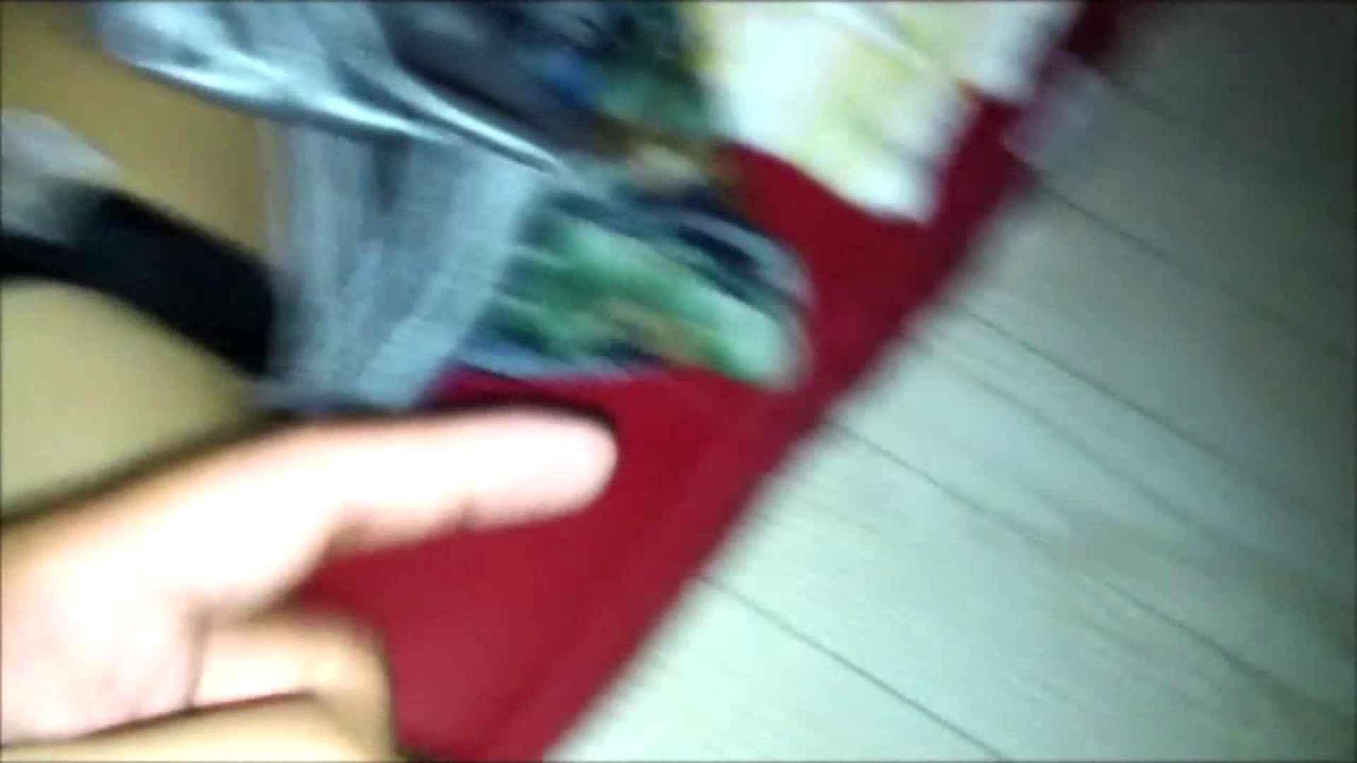 魔術師の お・も・て・な・し vol.15 ギャル系女子大生にブチ込ム! S級美女ギャル エロ無料画像 104画像 101