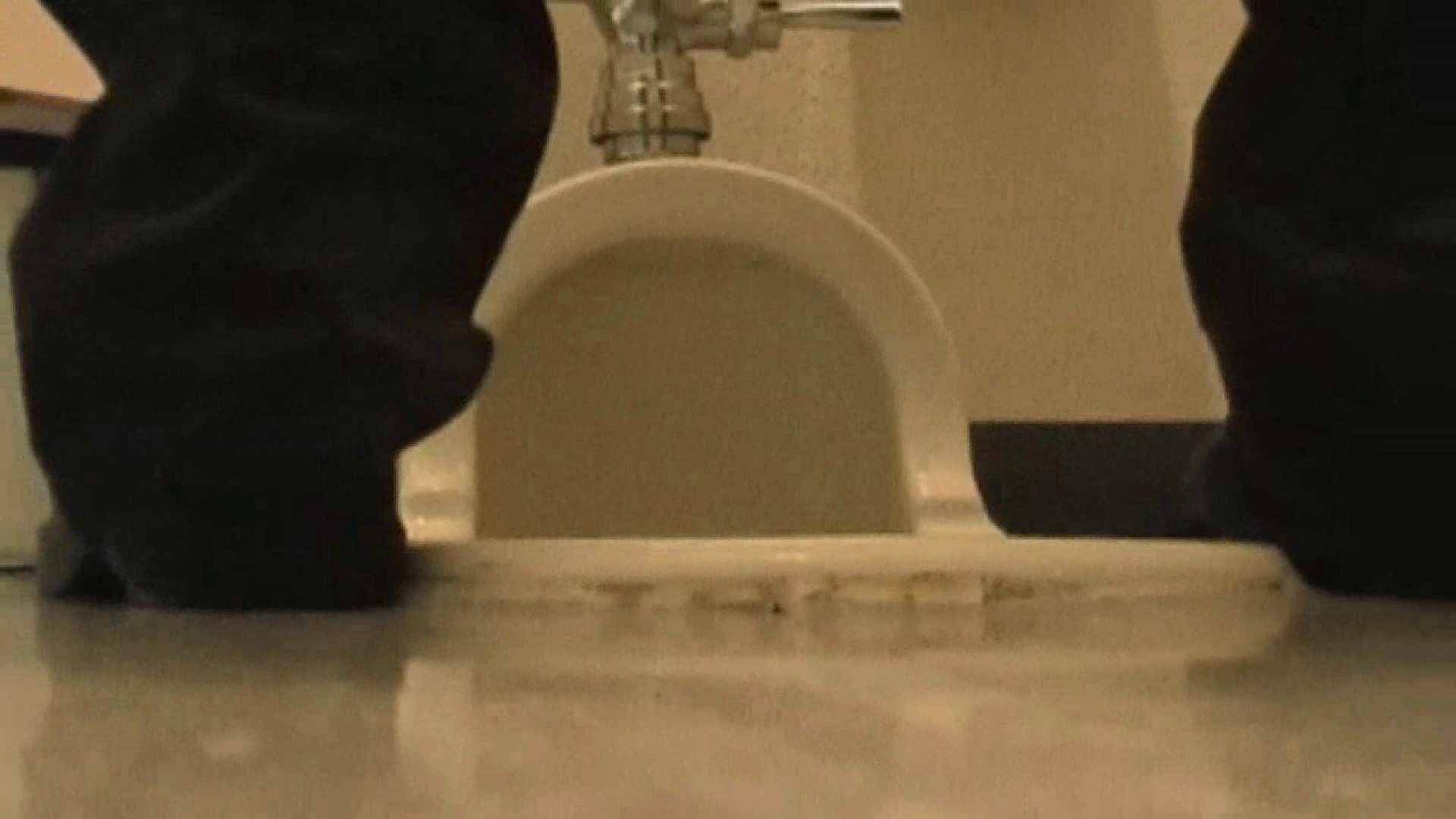 キレカワ女子大生の秘密の洗面所!Vol.006 学校   すけべなOL  87画像 22