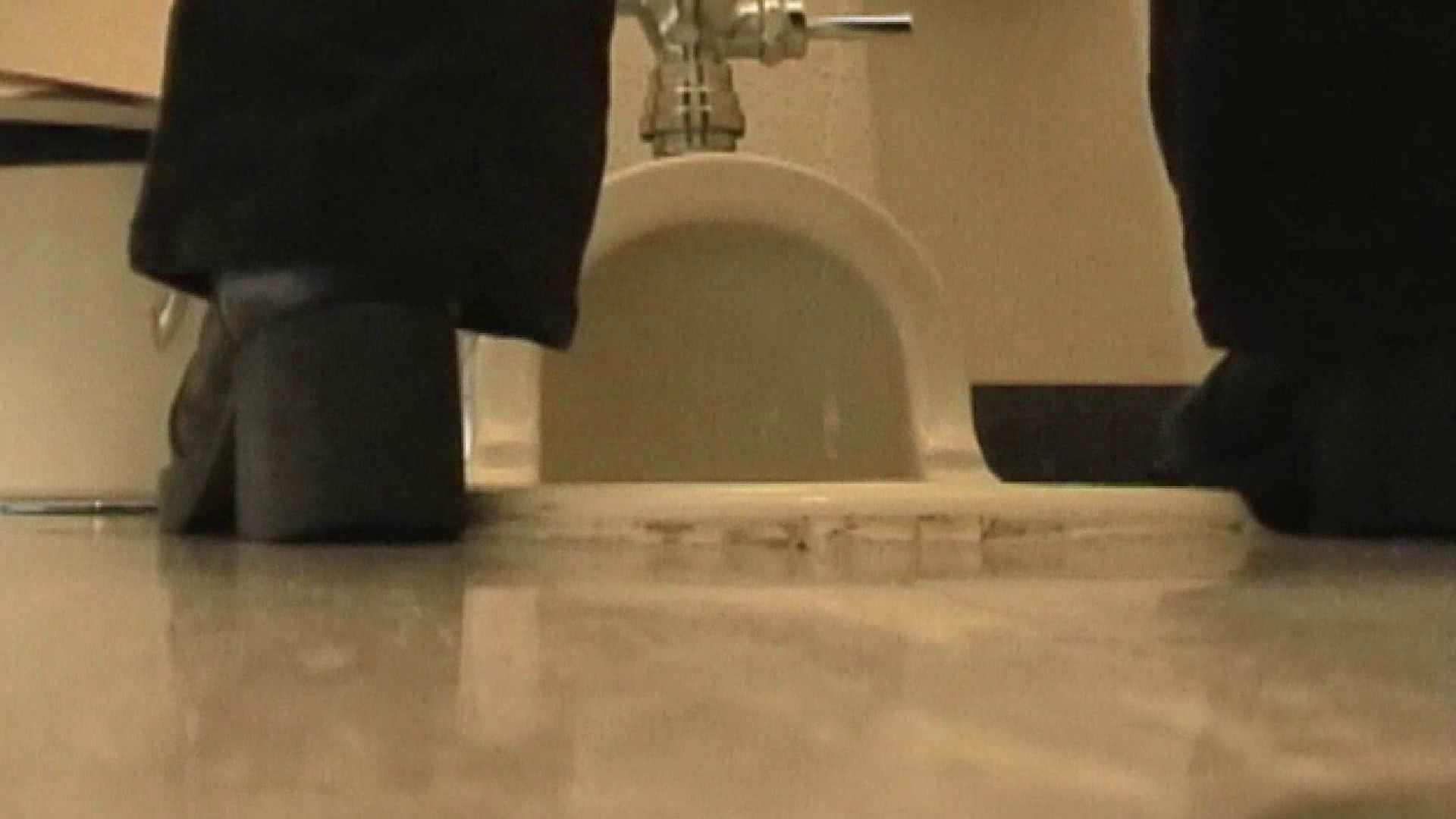 キレカワ女子大生の秘密の洗面所!Vol.006 洗面所 盗み撮り動画キャプチャ 87画像 24