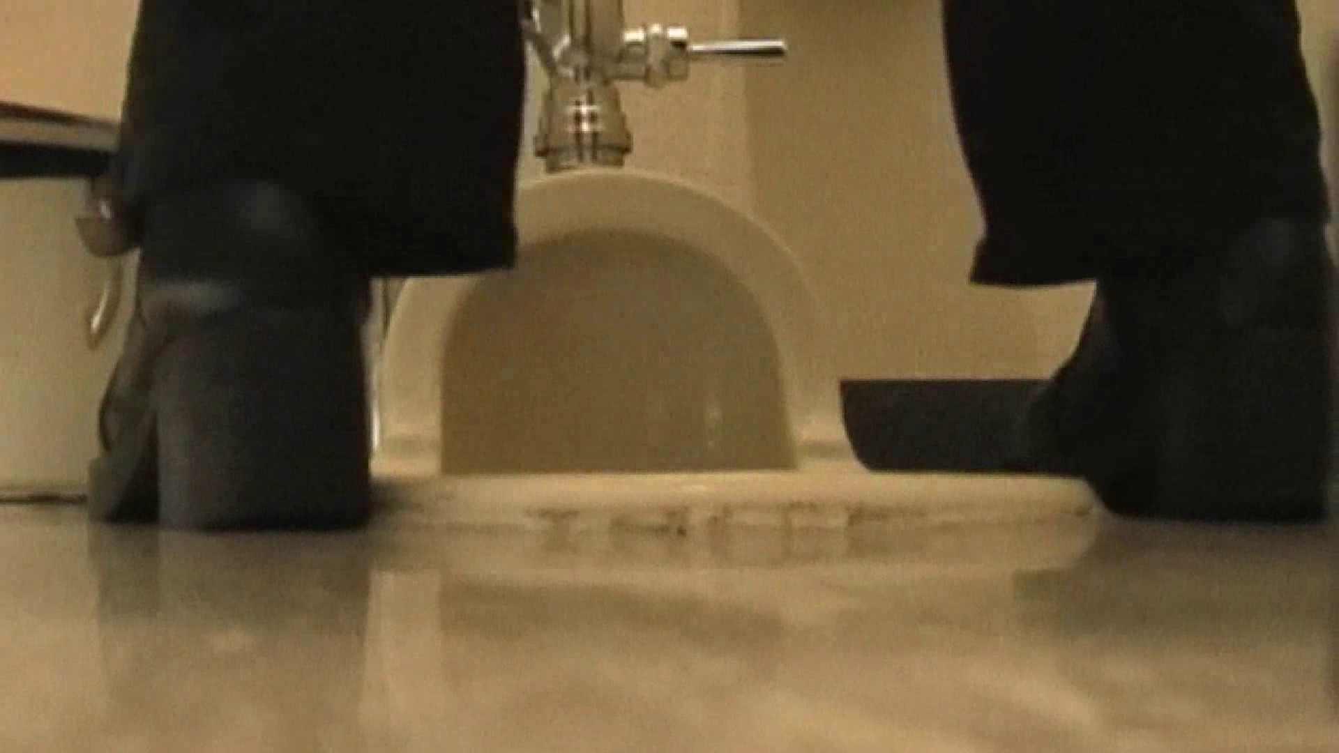 キレカワ女子大生の秘密の洗面所!Vol.006 潜入報告 ぱこり動画紹介 87画像 25