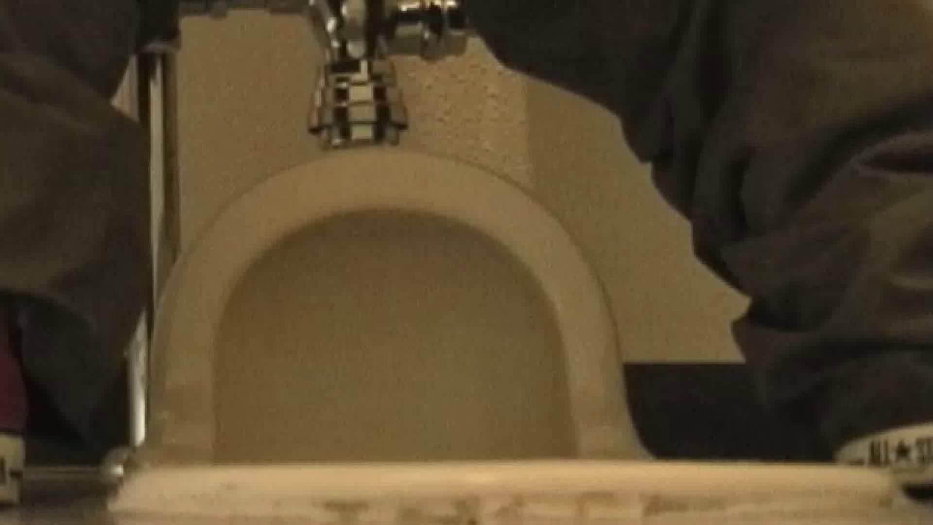 キレカワ女子大生の秘密の洗面所!Vol.006 すけべな女子大生 のぞき動画画像 87画像 82