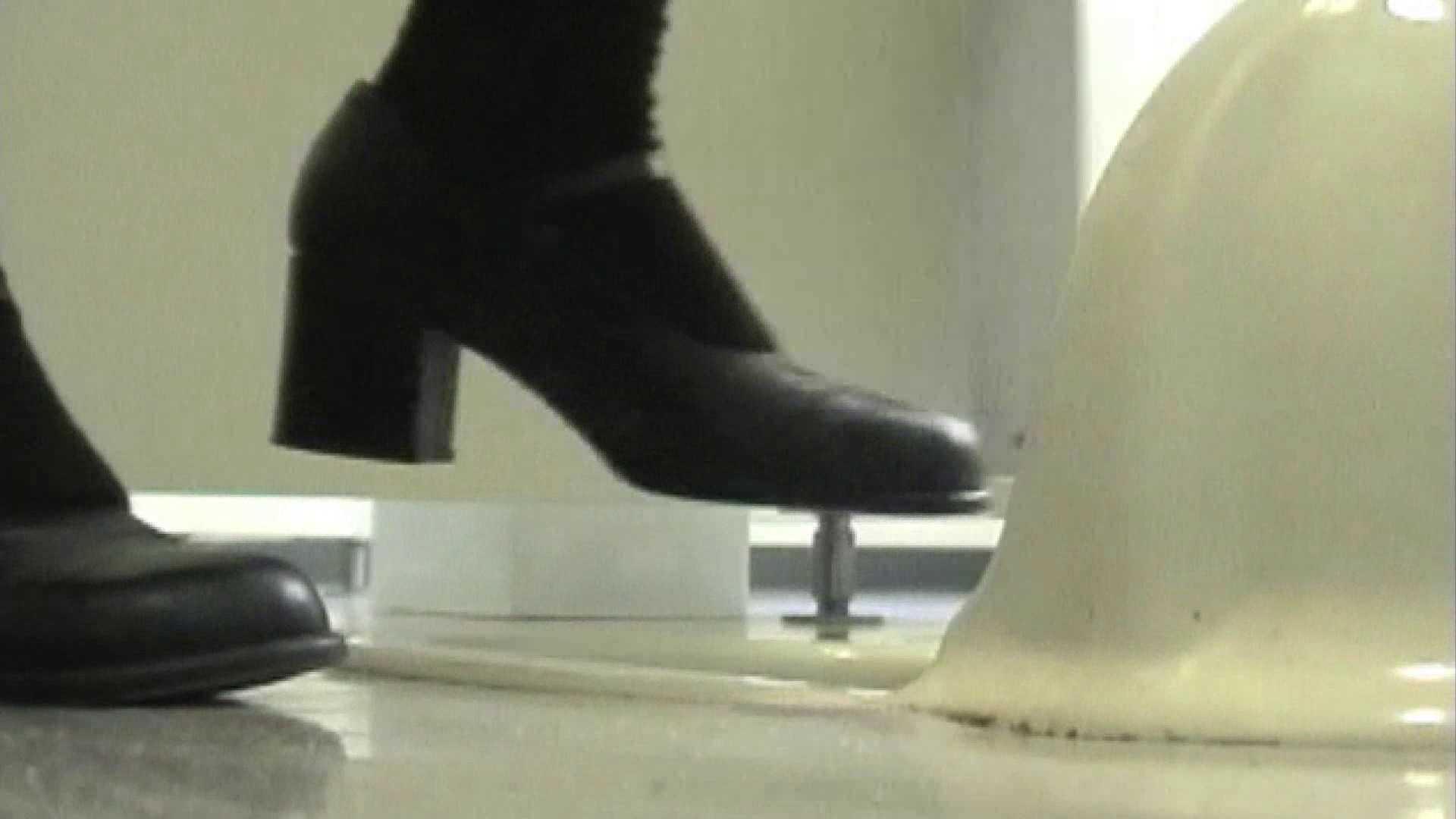 キレカワ女子大生の秘密の洗面所!Vol.040 学校 隠し撮りオマンコ動画紹介 84画像 53