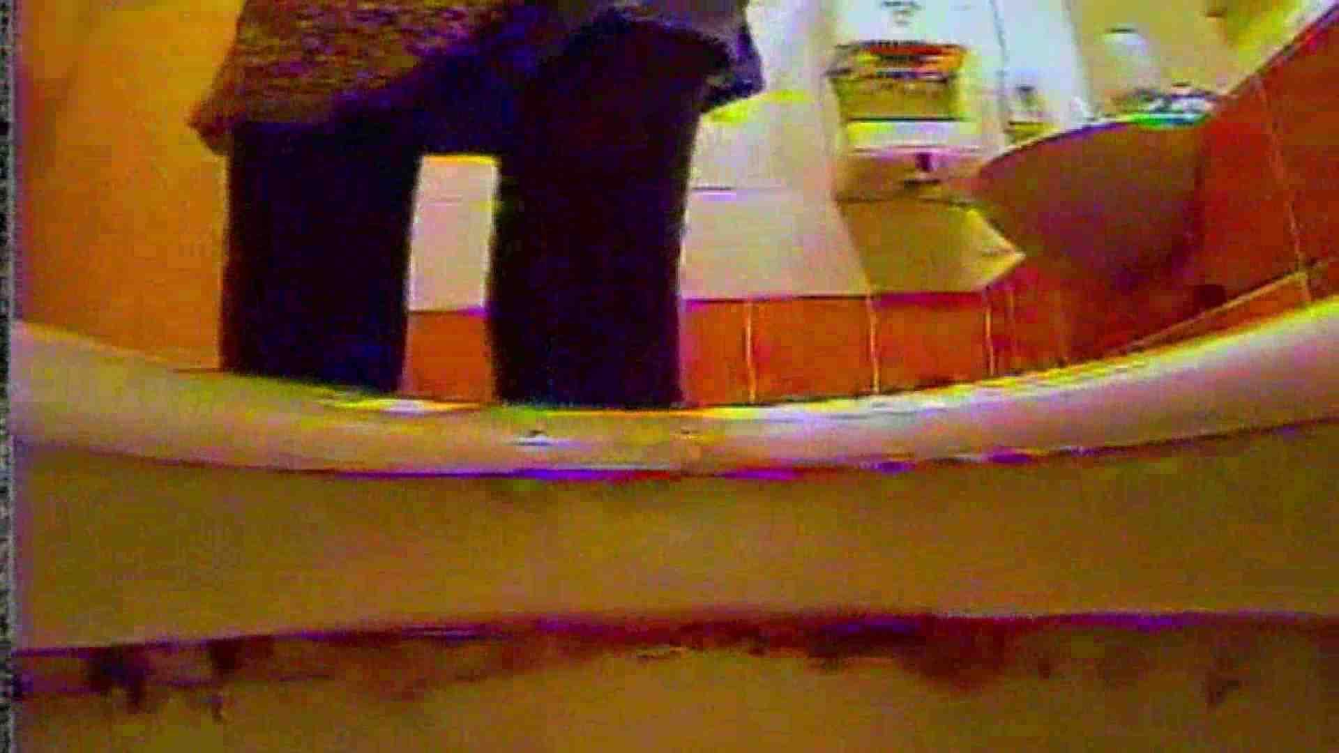 キレカワ女子大生の秘密の洗面所!Vol.048 学校 おまんこ無修正動画無料 109画像 6