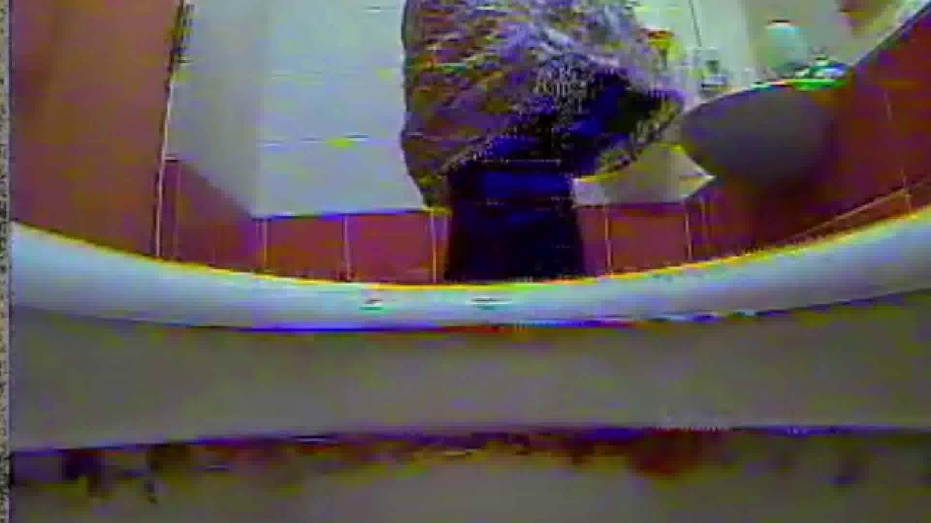 キレカワ女子大生の秘密の洗面所!Vol.048 洗面所 性交動画流出 109画像 11