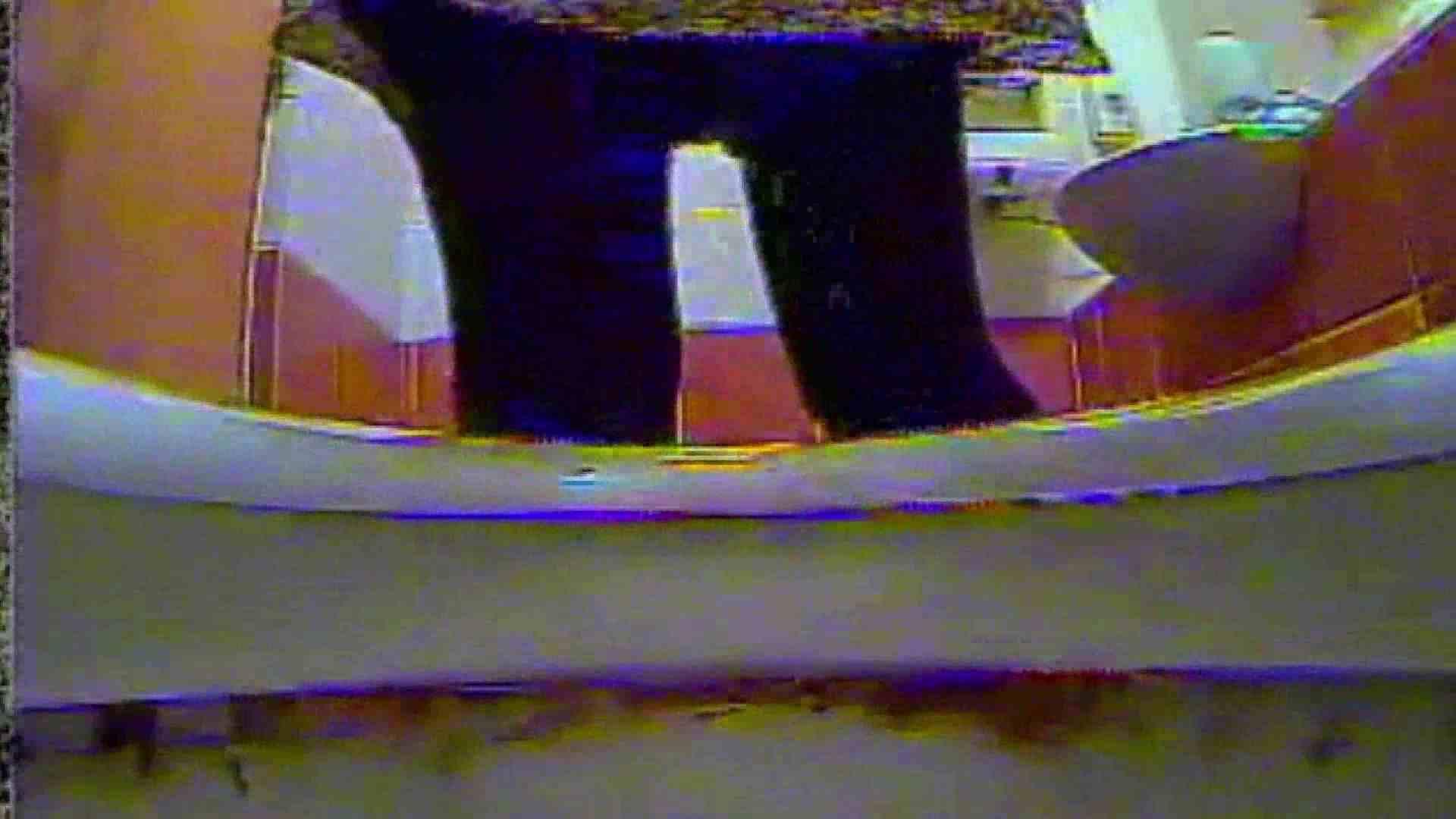 キレカワ女子大生の秘密の洗面所!Vol.048 すけべなOL   バックショット  109画像 25