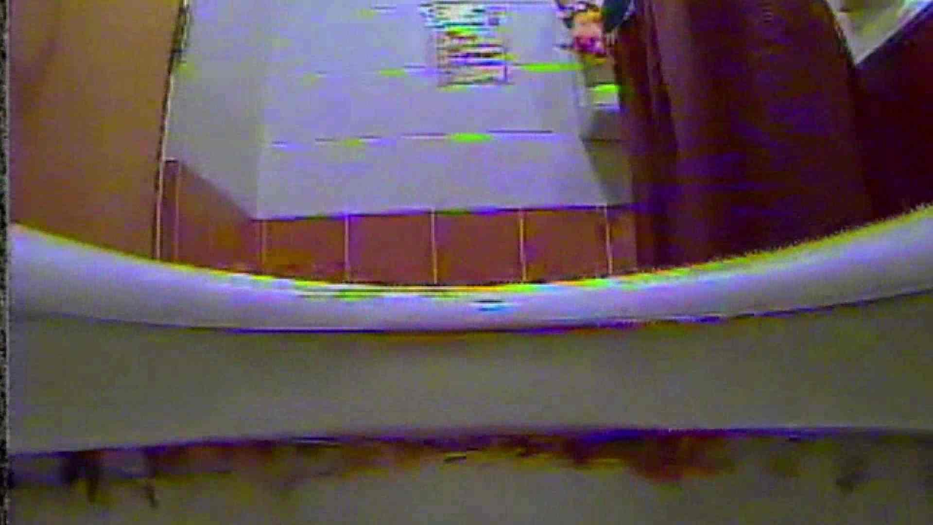 キレカワ女子大生の秘密の洗面所!Vol.048 学校 おまんこ無修正動画無料 109画像 78