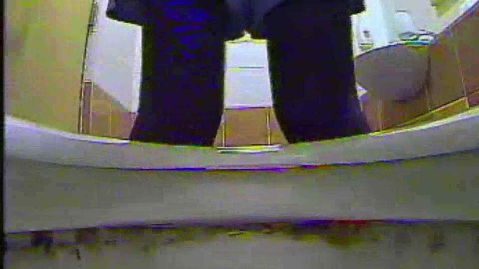 キレカワ女子大生の秘密の洗面所!Vol.048 学校 おまんこ無修正動画無料 109画像 86