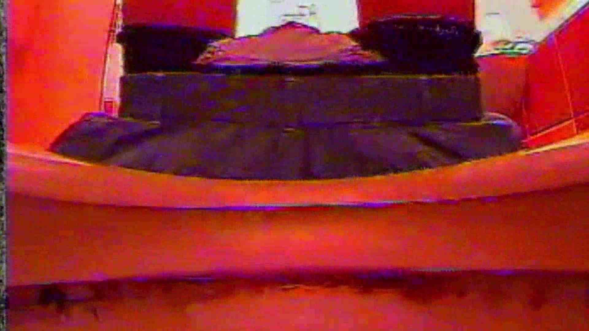 キレカワ女子大生の秘密の洗面所!Vol.048 放尿 オメコ動画キャプチャ 109画像 95