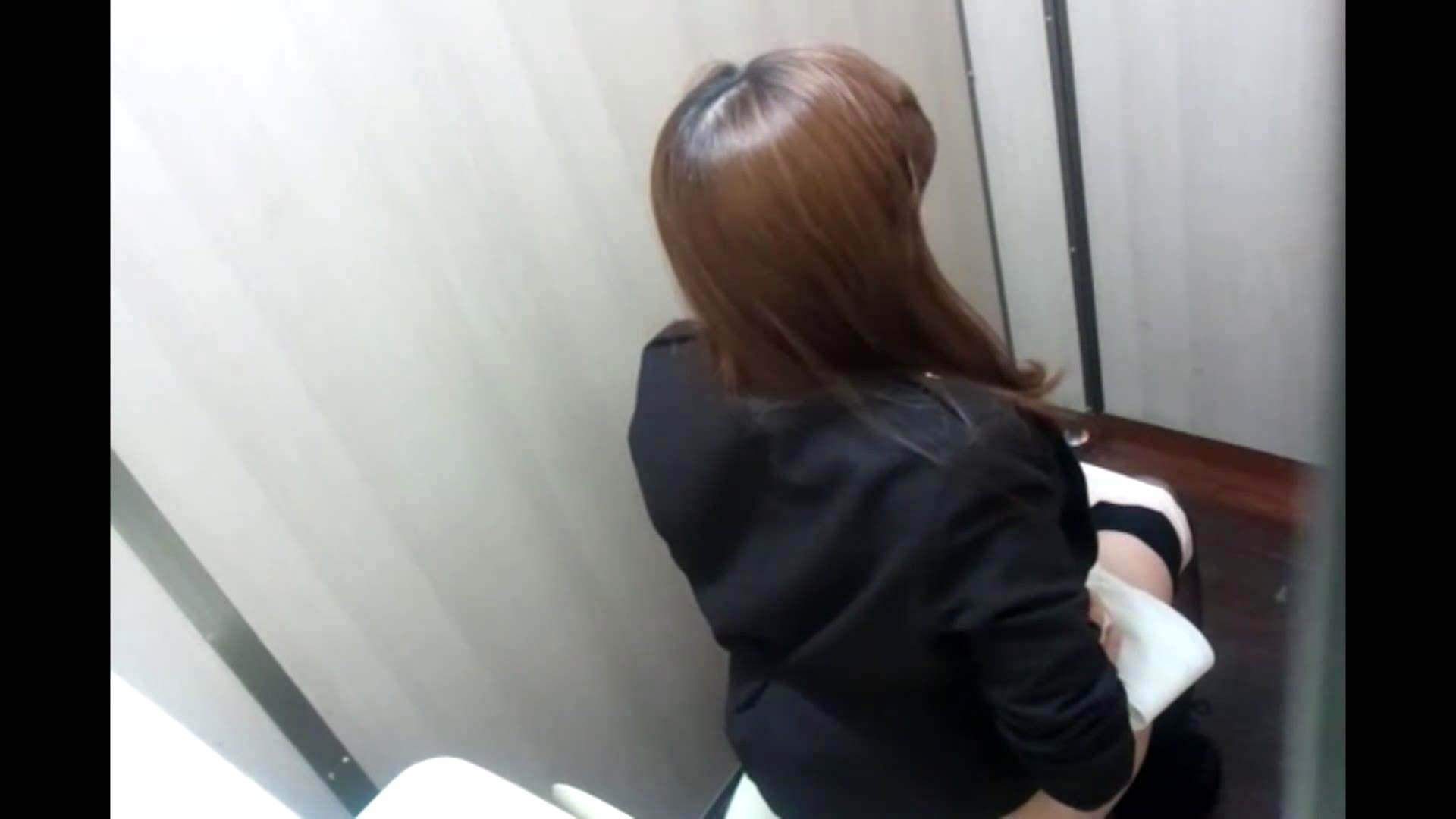 潜入!!韓国秘密のトイレ!Vol.05 すけべなOL オマンコ無修正動画無料 95画像 10
