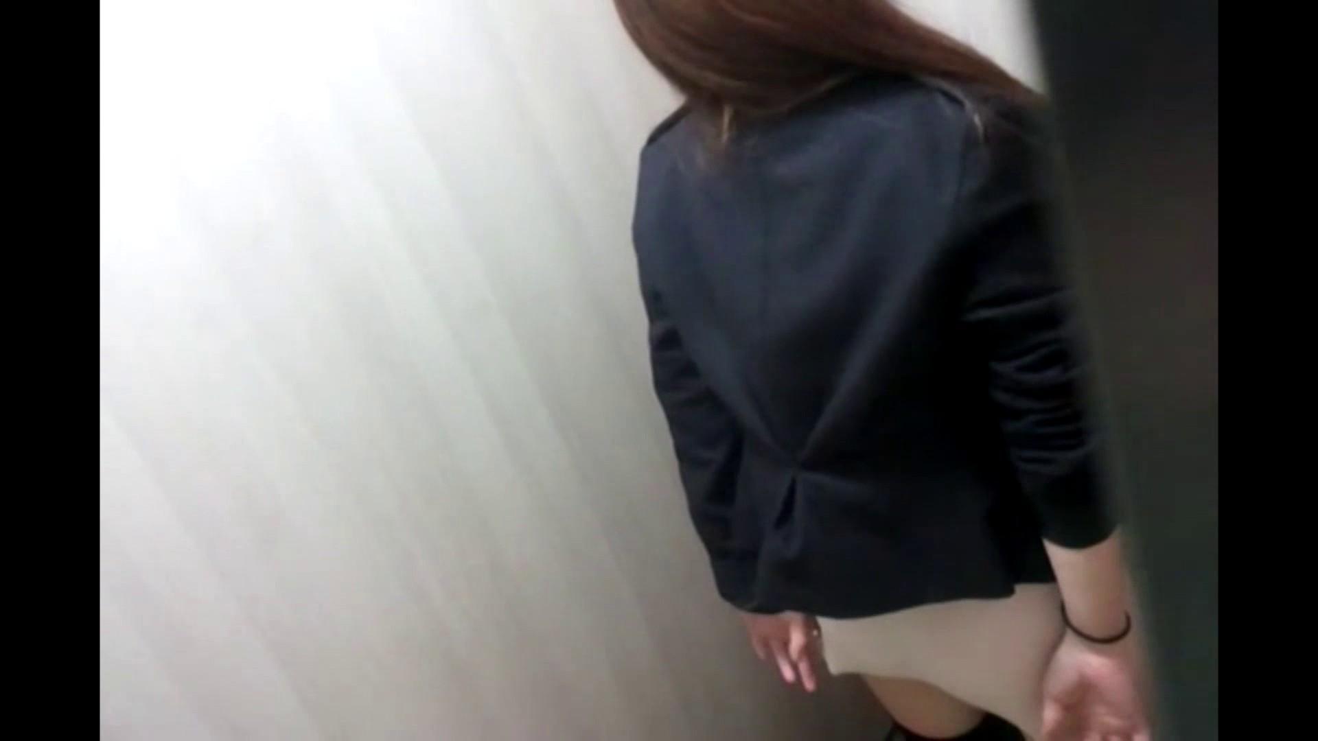 潜入!!韓国秘密のトイレ!Vol.05 潜入報告  95画像 20