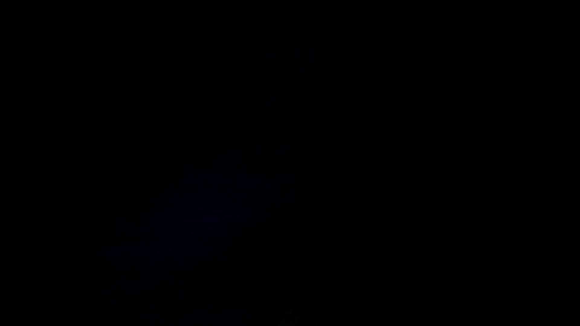 潜入!!韓国秘密のトイレ!Vol.05 潜入報告  95画像 48
