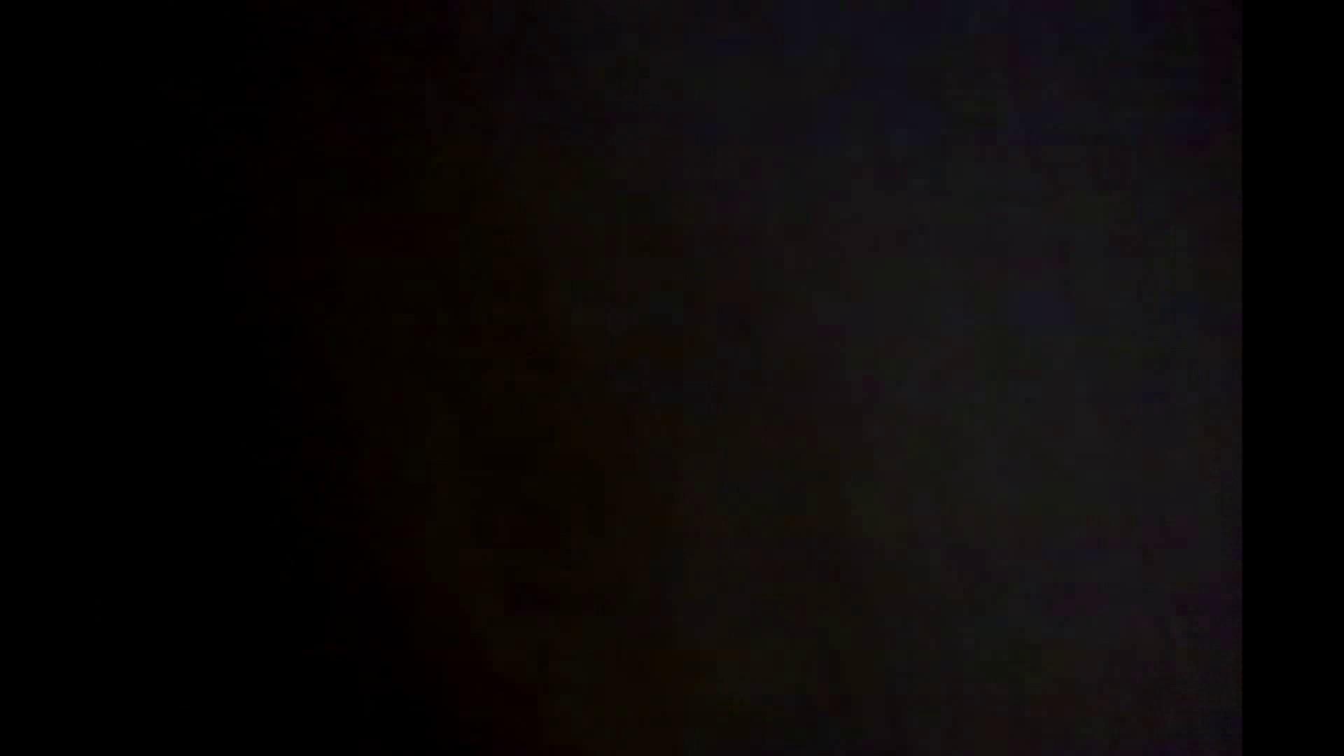 潜入!!韓国秘密のトイレ!Vol.05 潜入報告   潜入女子トイレ  95画像 49