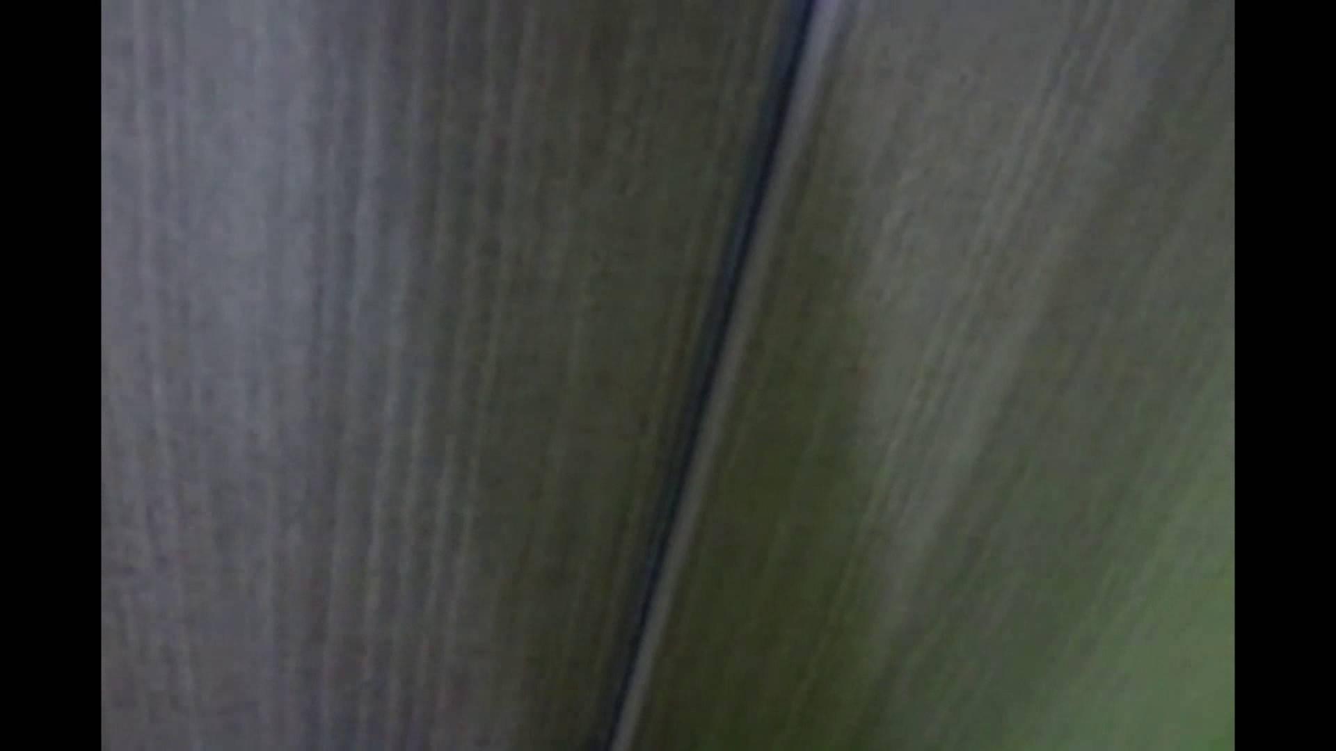 潜入!!韓国秘密のトイレ!Vol.05 潜入報告  95画像 52