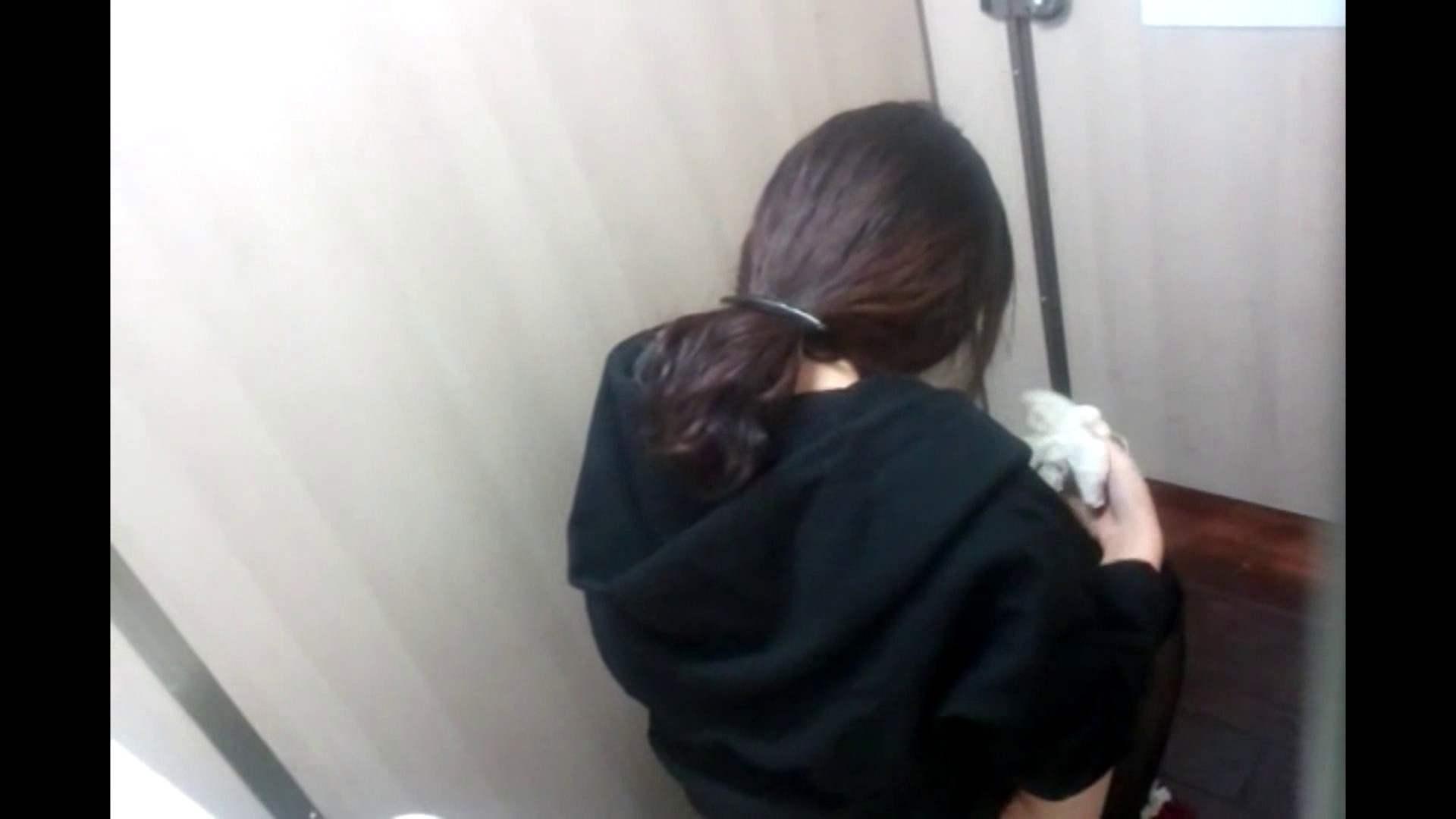 潜入!!韓国秘密のトイレ!Vol.05 盗撮 濡れ場動画紹介 95画像 55
