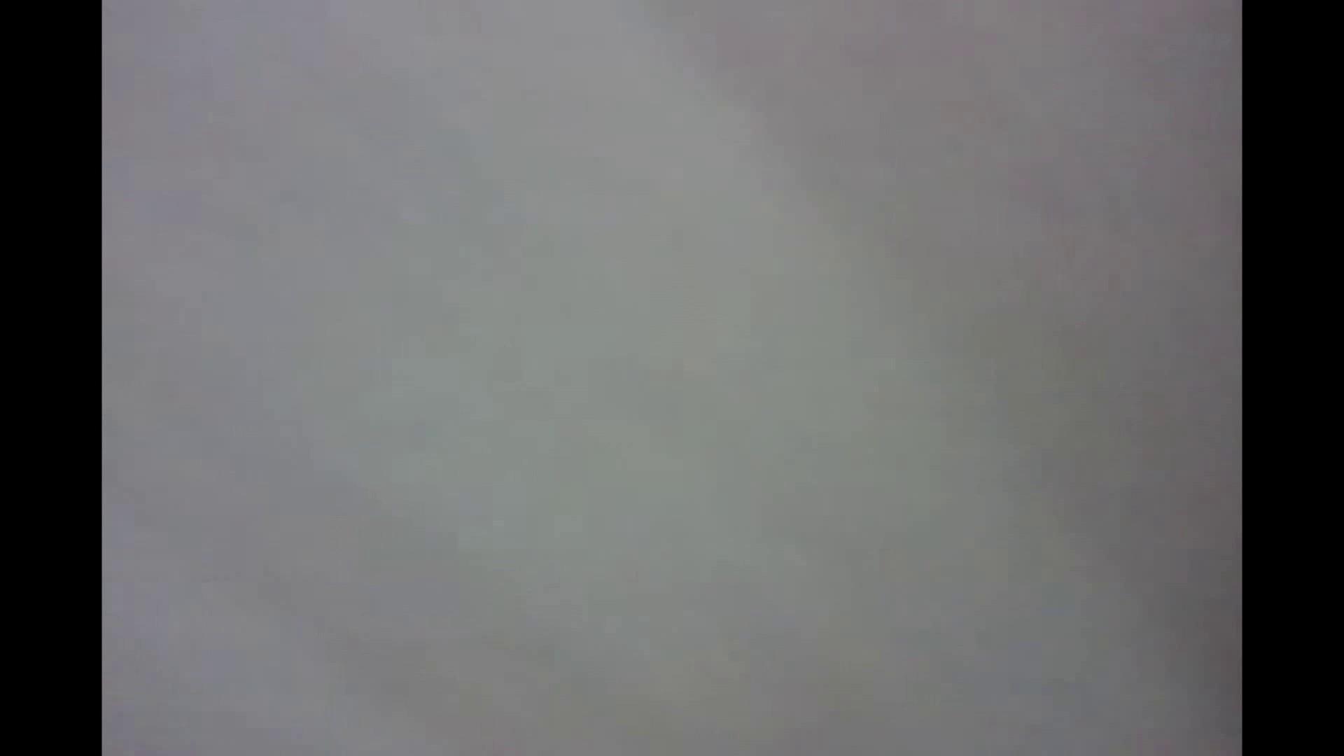 潜入!!韓国秘密のトイレ!Vol.05 すけべなOL オマンコ無修正動画無料 95画像 58