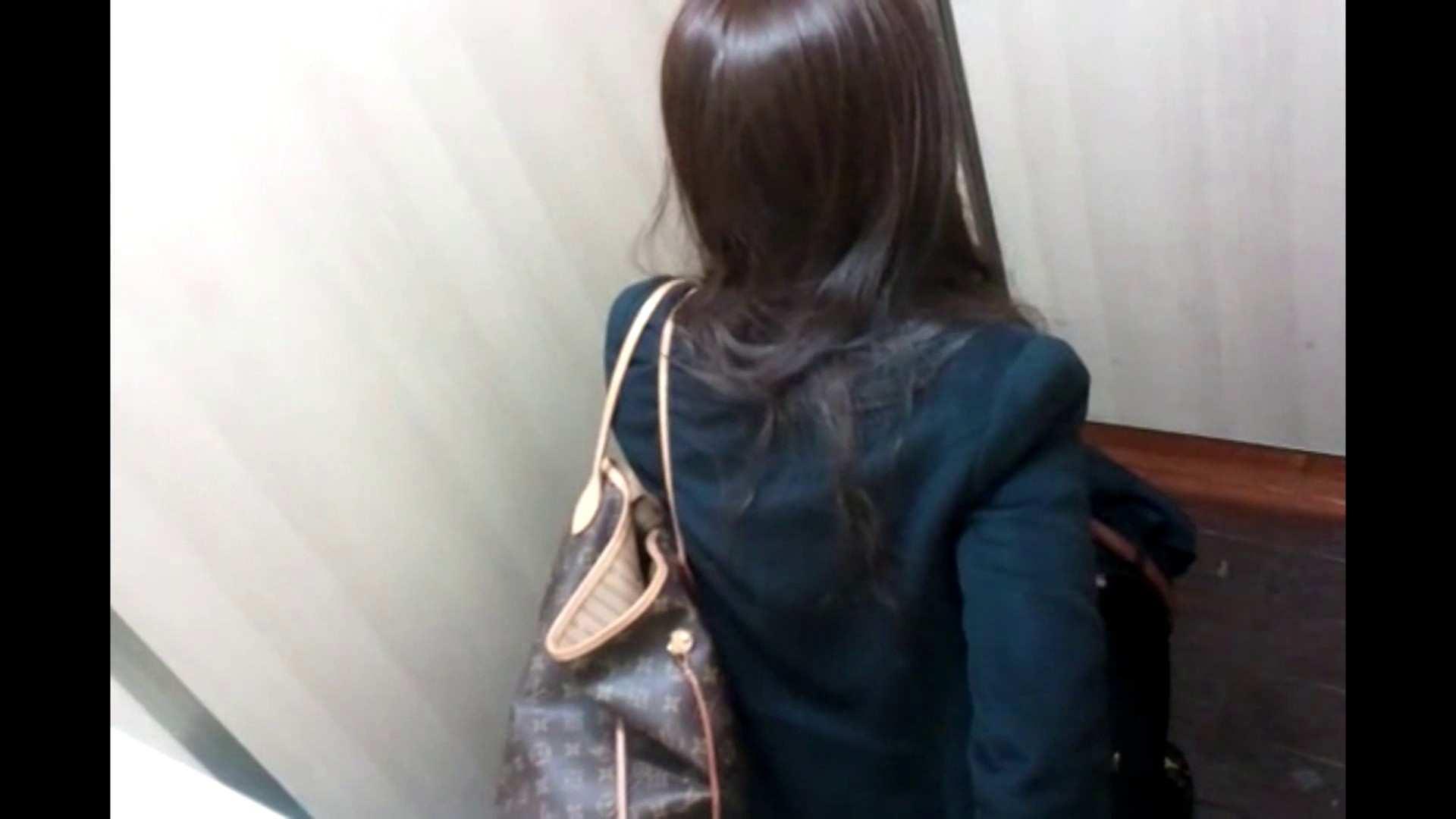 潜入!!韓国秘密のトイレ!Vol.05 潜入報告  95画像 88